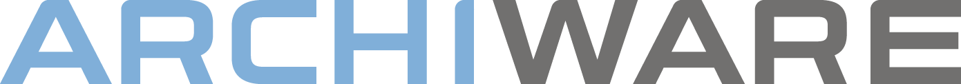 Archiware_Logo.png