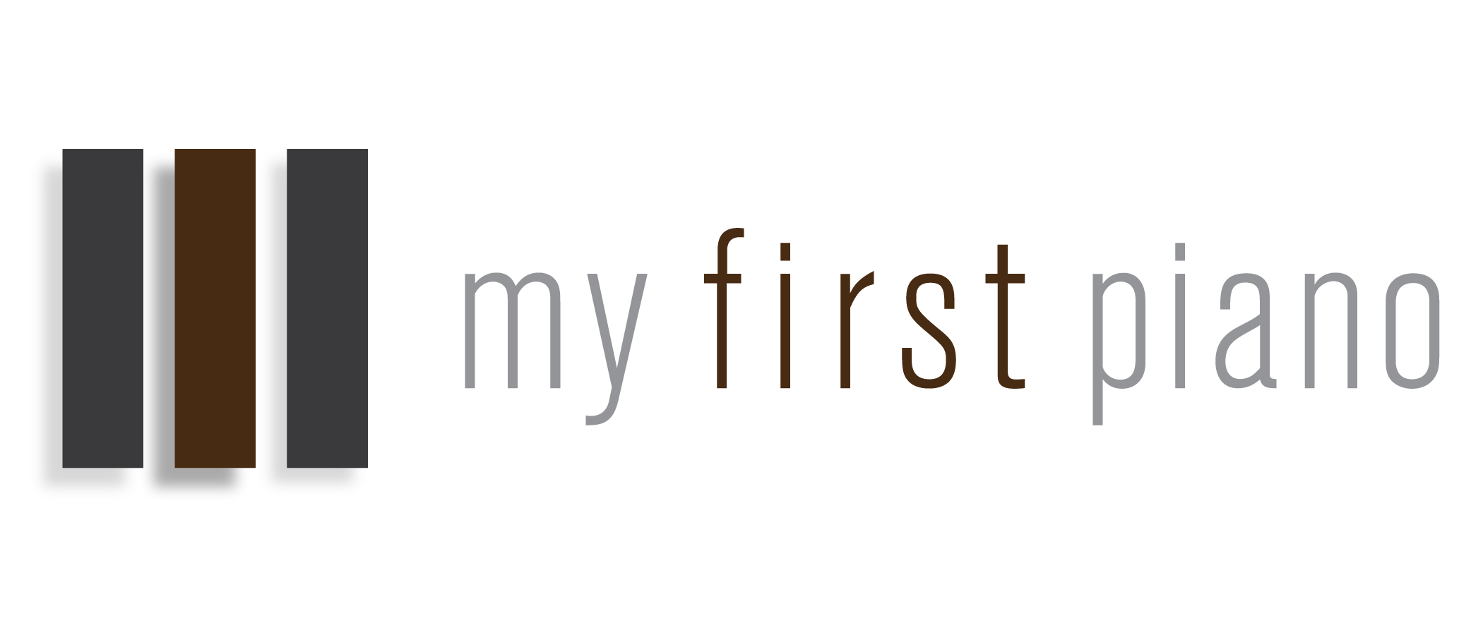 MFP-logo-2_4-02.png
