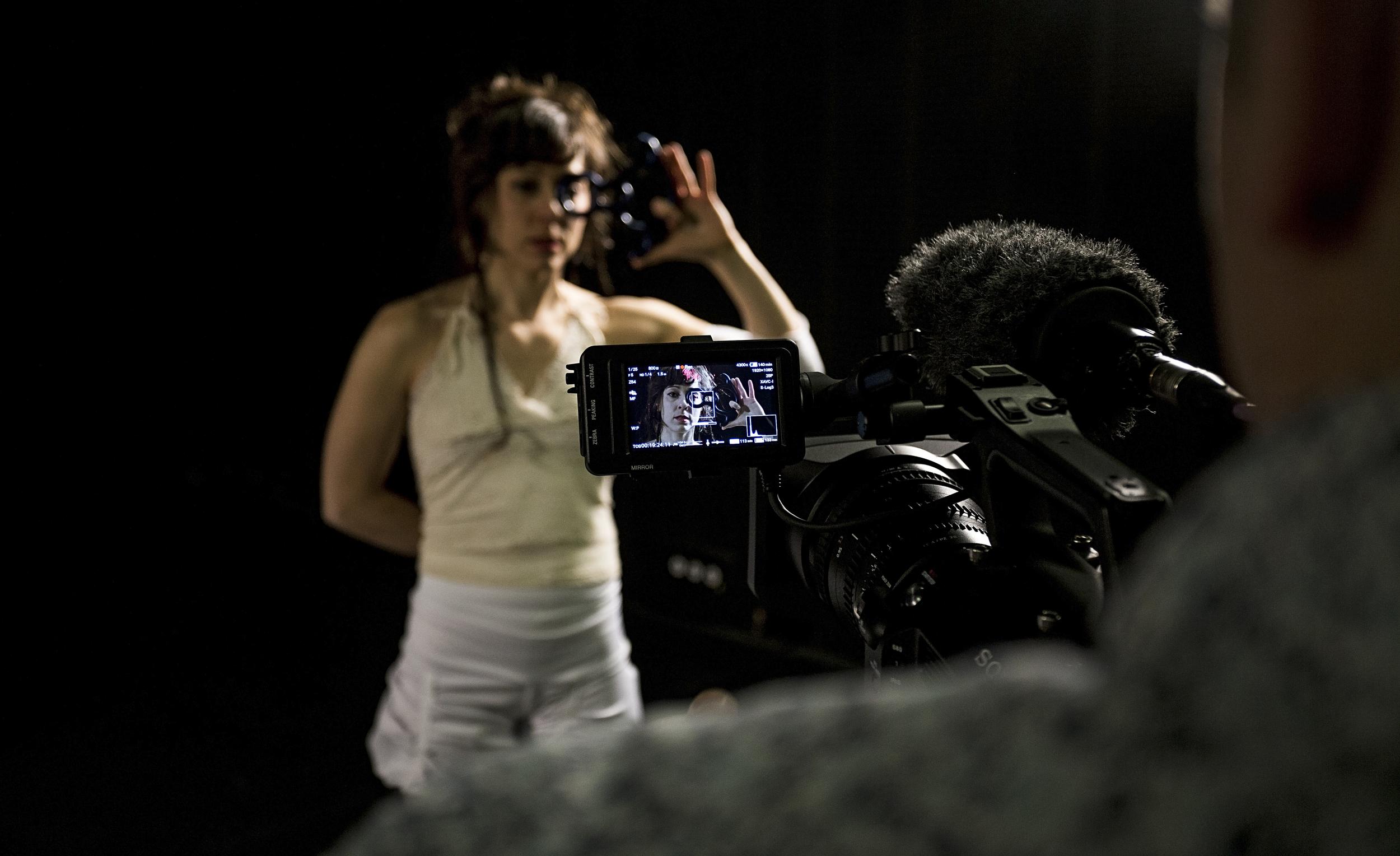 cp6d.DiffCamera(7485).jpg