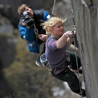 CS_Paul Diffley Filming Hazel Findlay in North Wales, pic Adrian Trendall.jpg