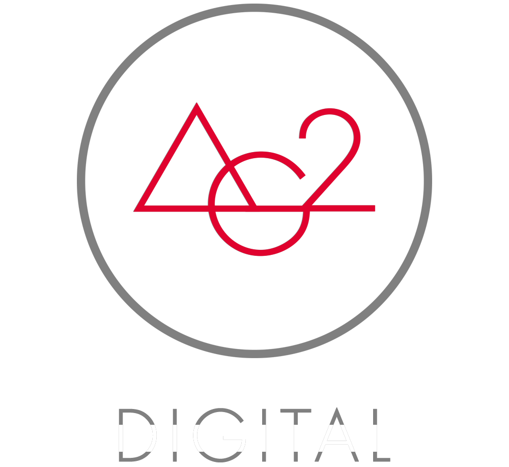 AG2 DIgital LOGO front web white strip.png