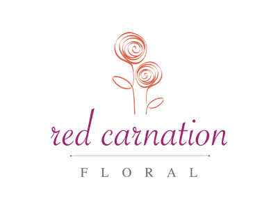 RED CARNATION LOGOS GALLERY.png