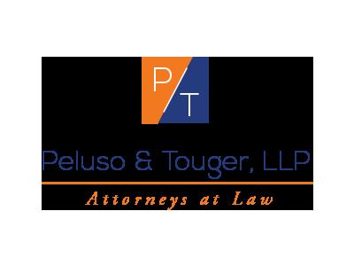PELUSO LOGOS GALLERY.png