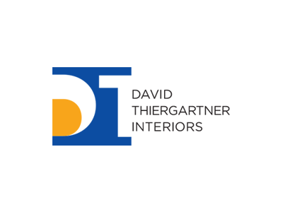 TD INTERIOS LOGOS GALLERY.png