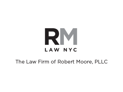 RM LAW LOGOS GALLERY.png