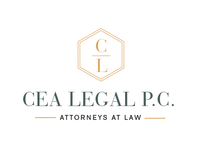 CEA LEGAL LOGOS GALLERY.png
