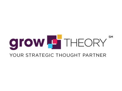GTHEORY LOGOS GALLERY.png