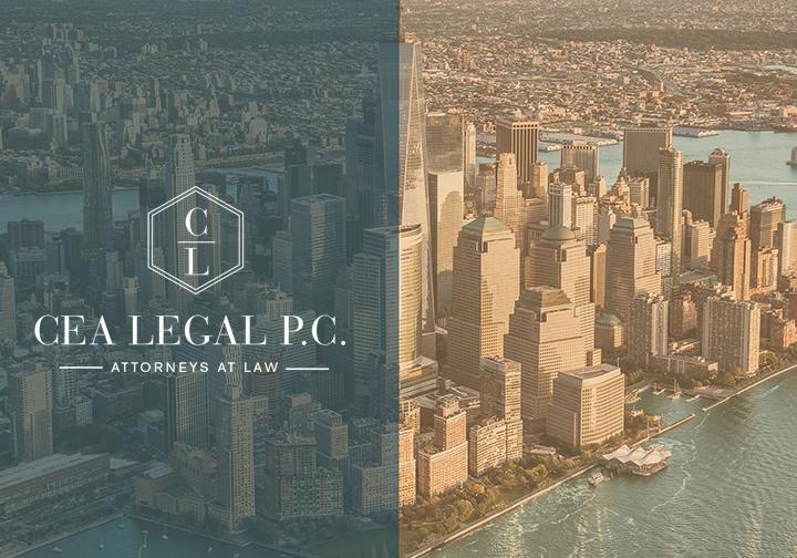 CEA LEGAL P.C.