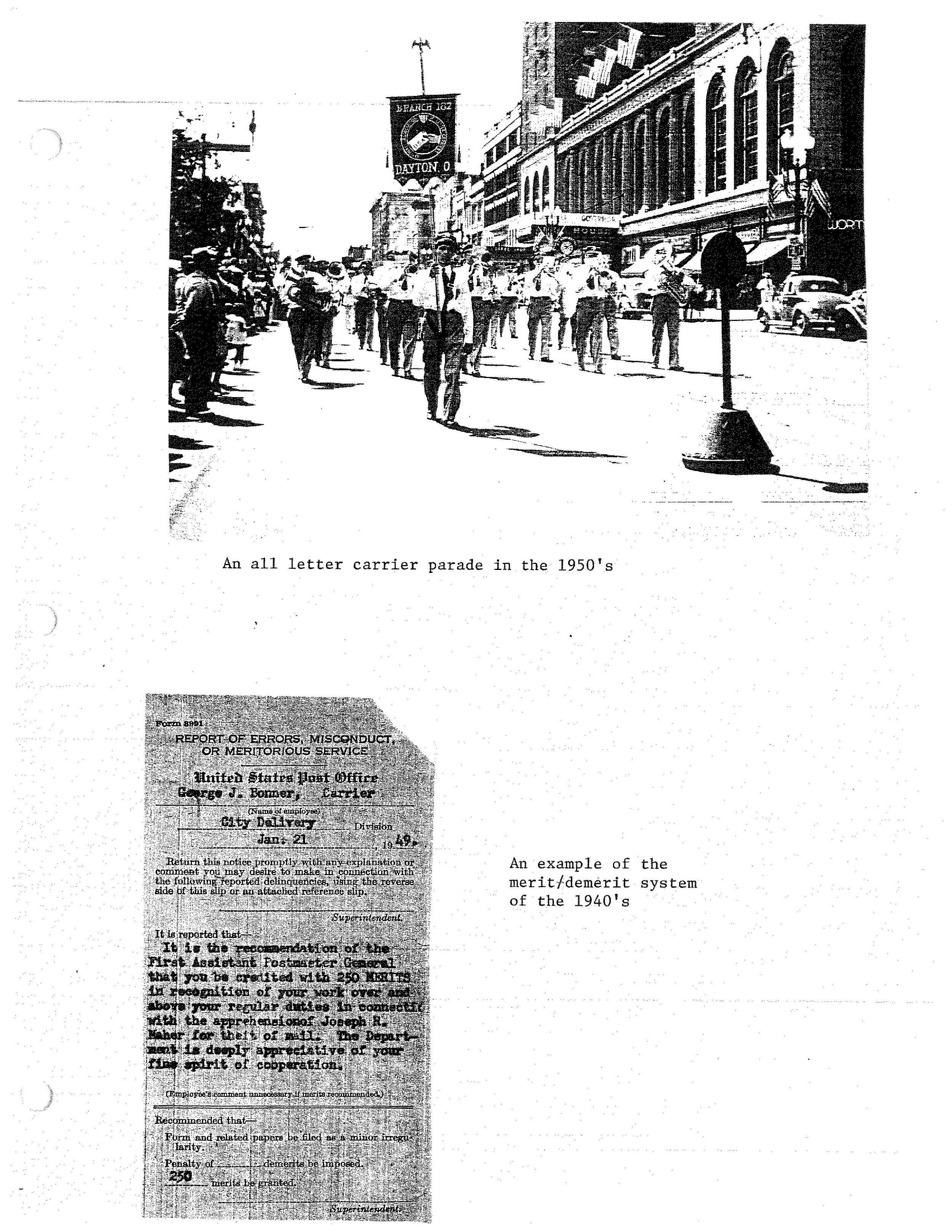 branch 78 history page-0011.jpg