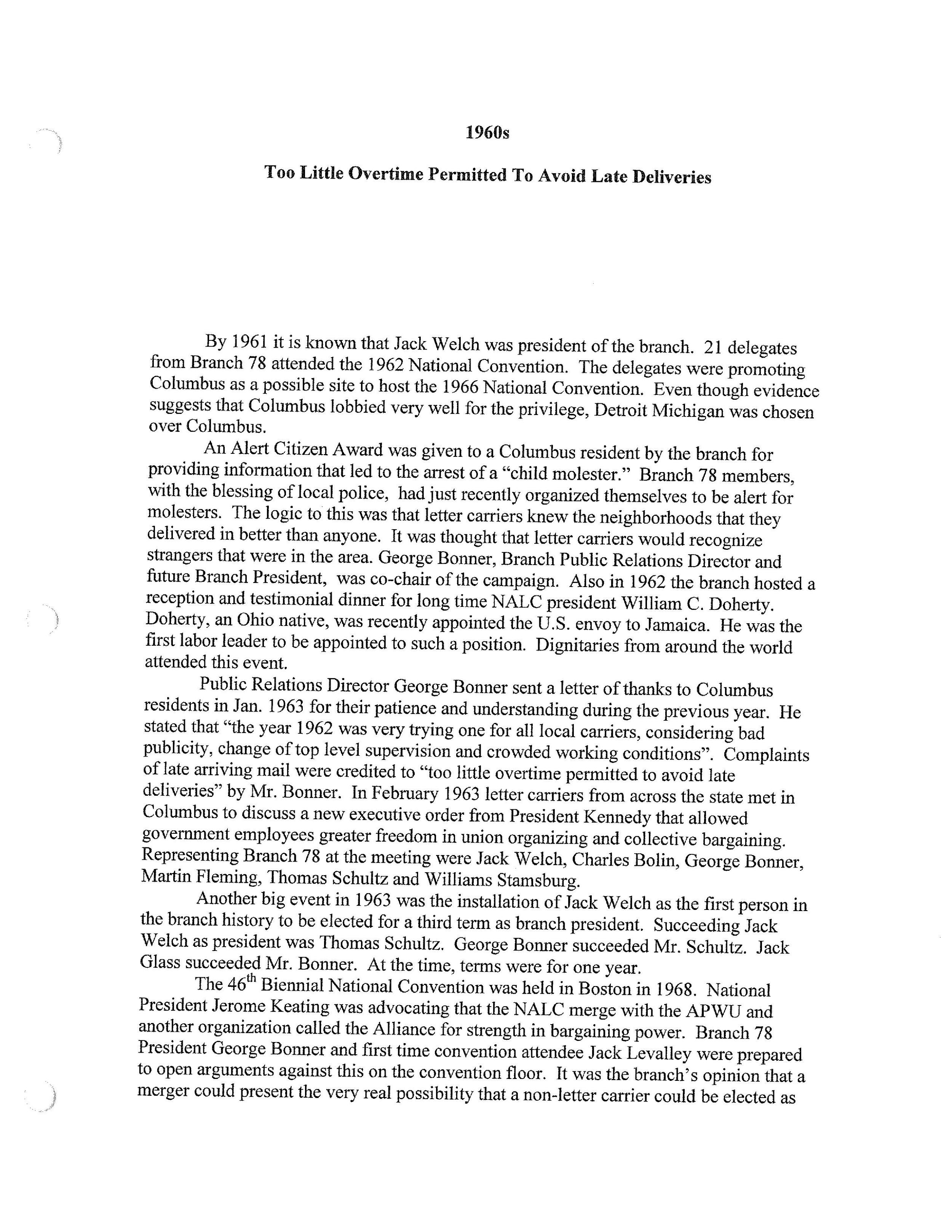 branch 78 history page-0014.jpg