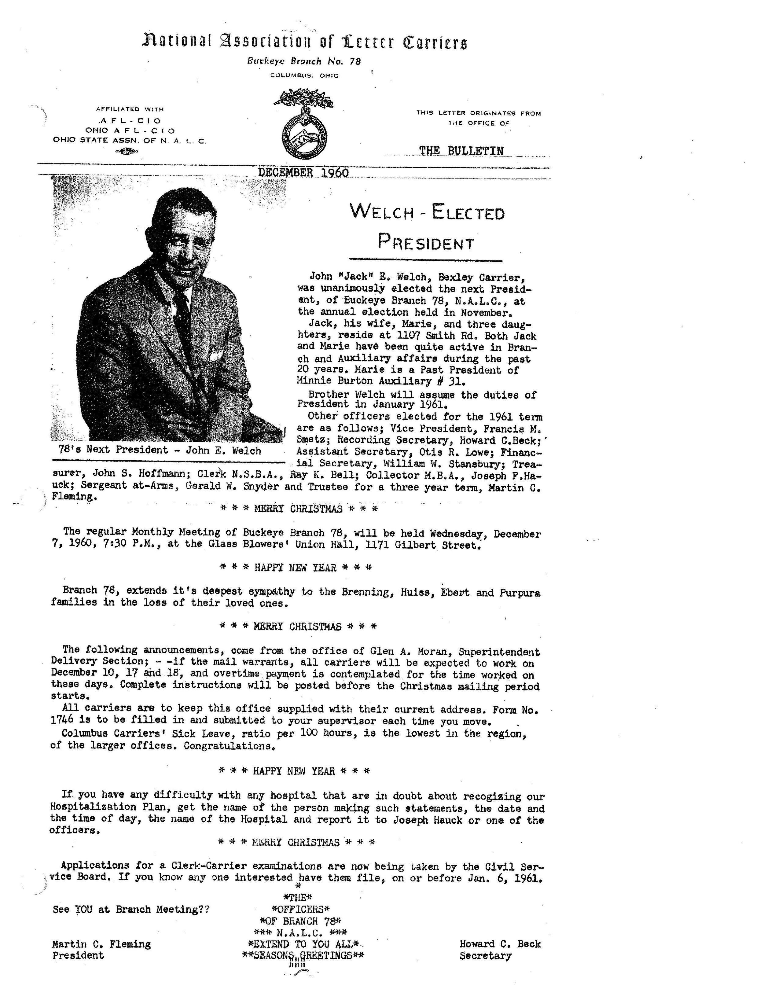 branch 78 history page-0017.jpg