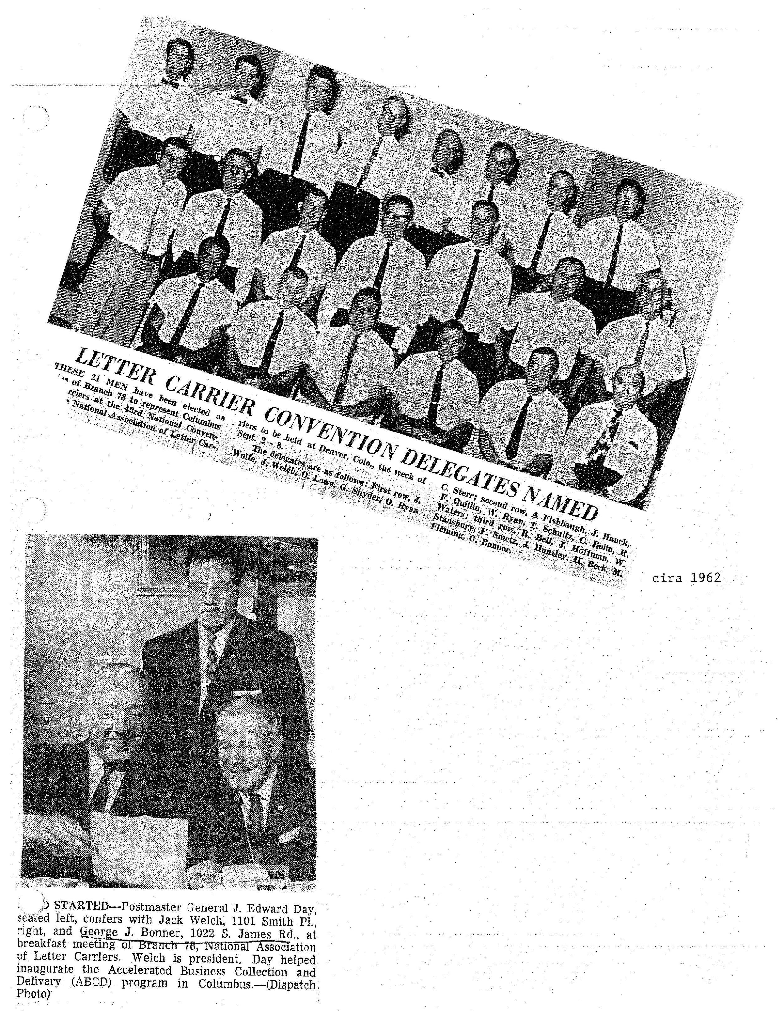 branch 78 history page-0016.jpg