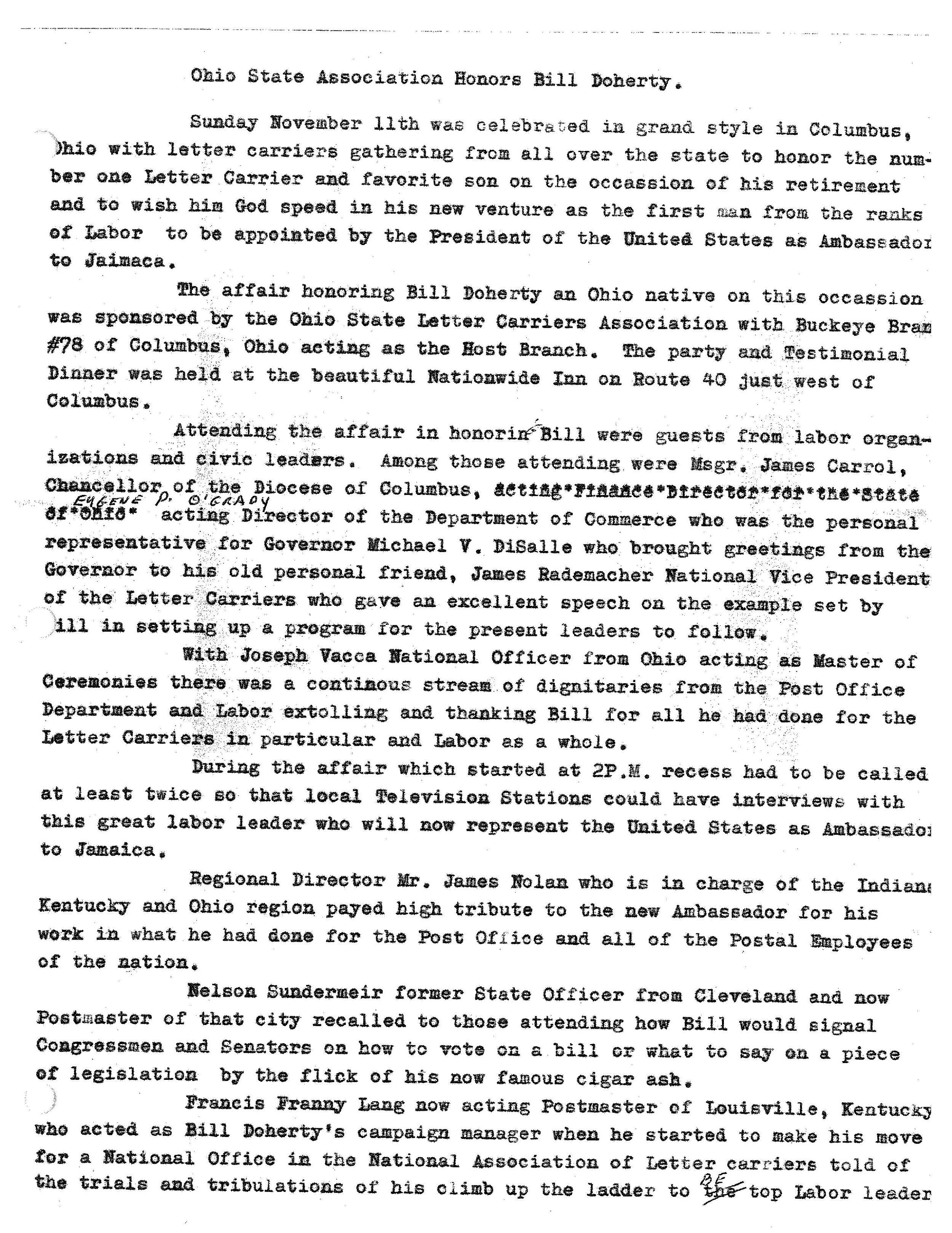 branch 78 history page-0020.jpg