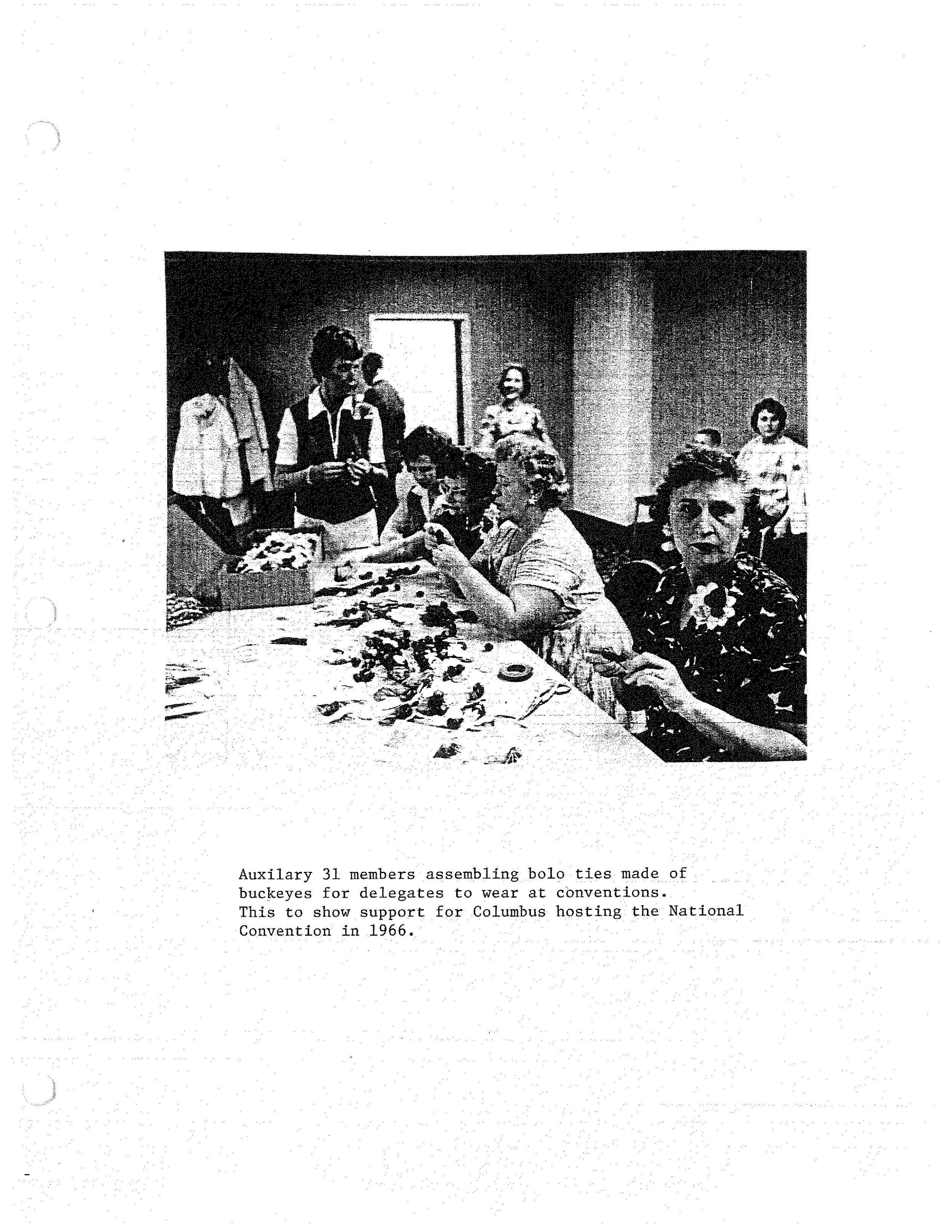 branch 78 history page-0028.jpg