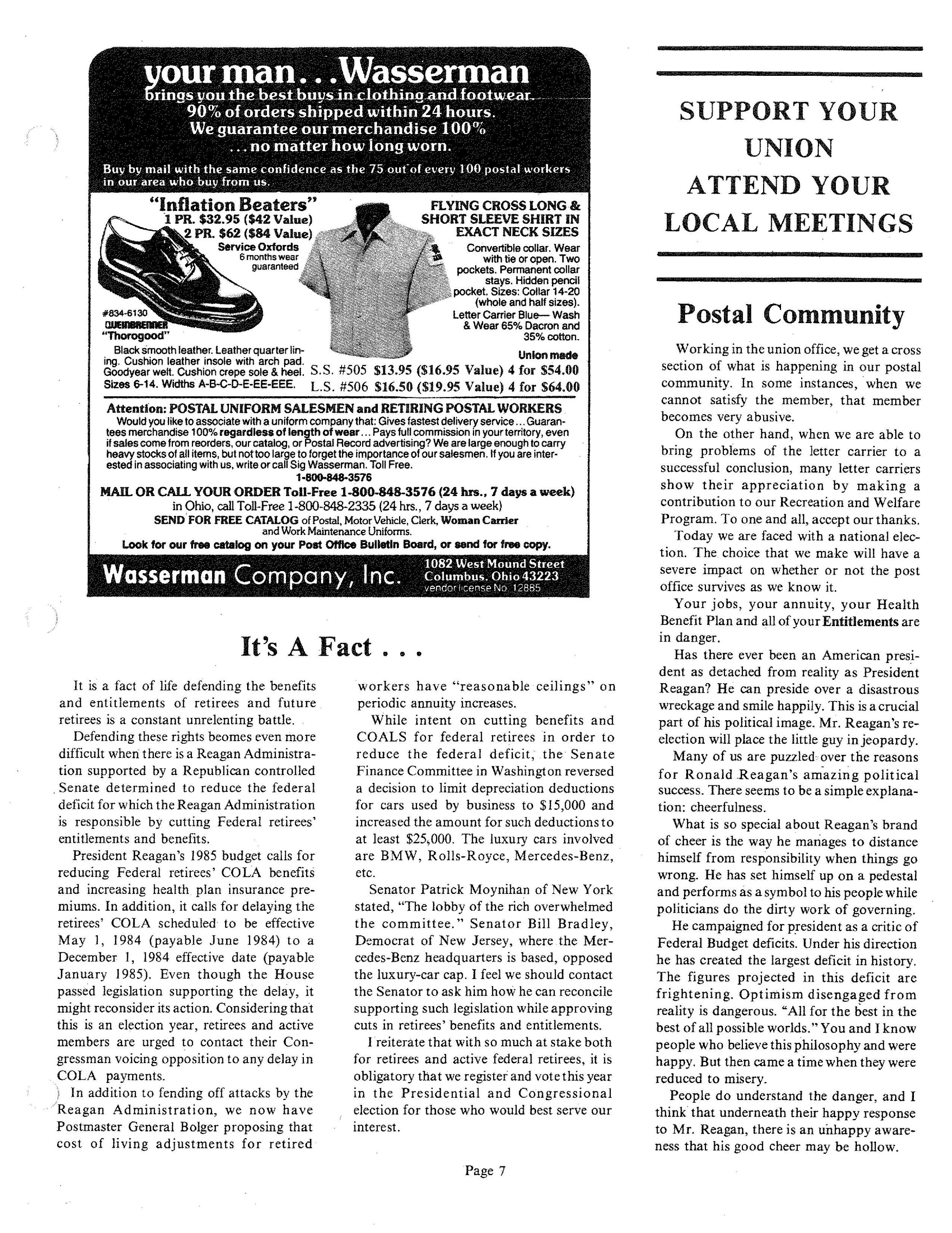 branch 78 history page-0052.jpg