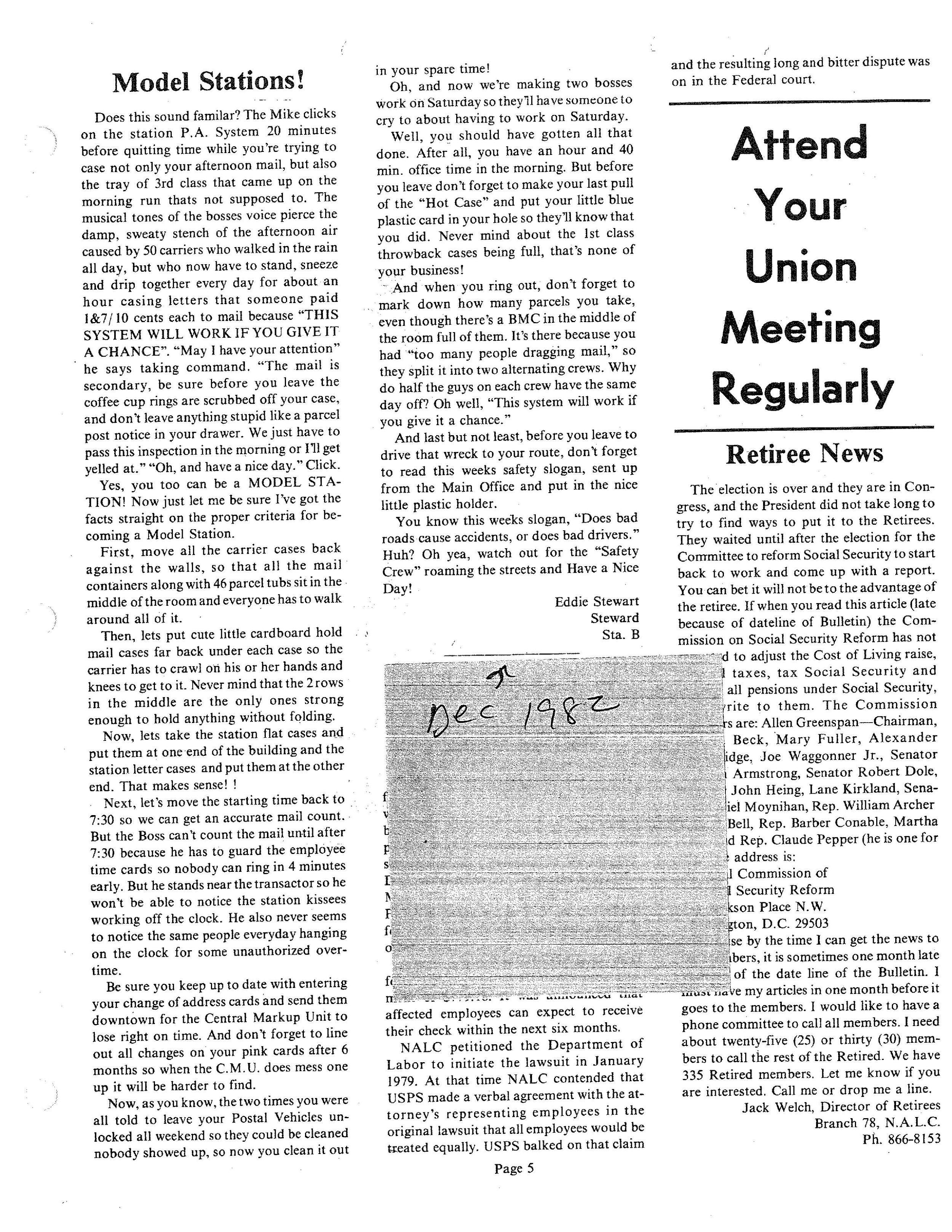 branch 78 history page-0053.jpg