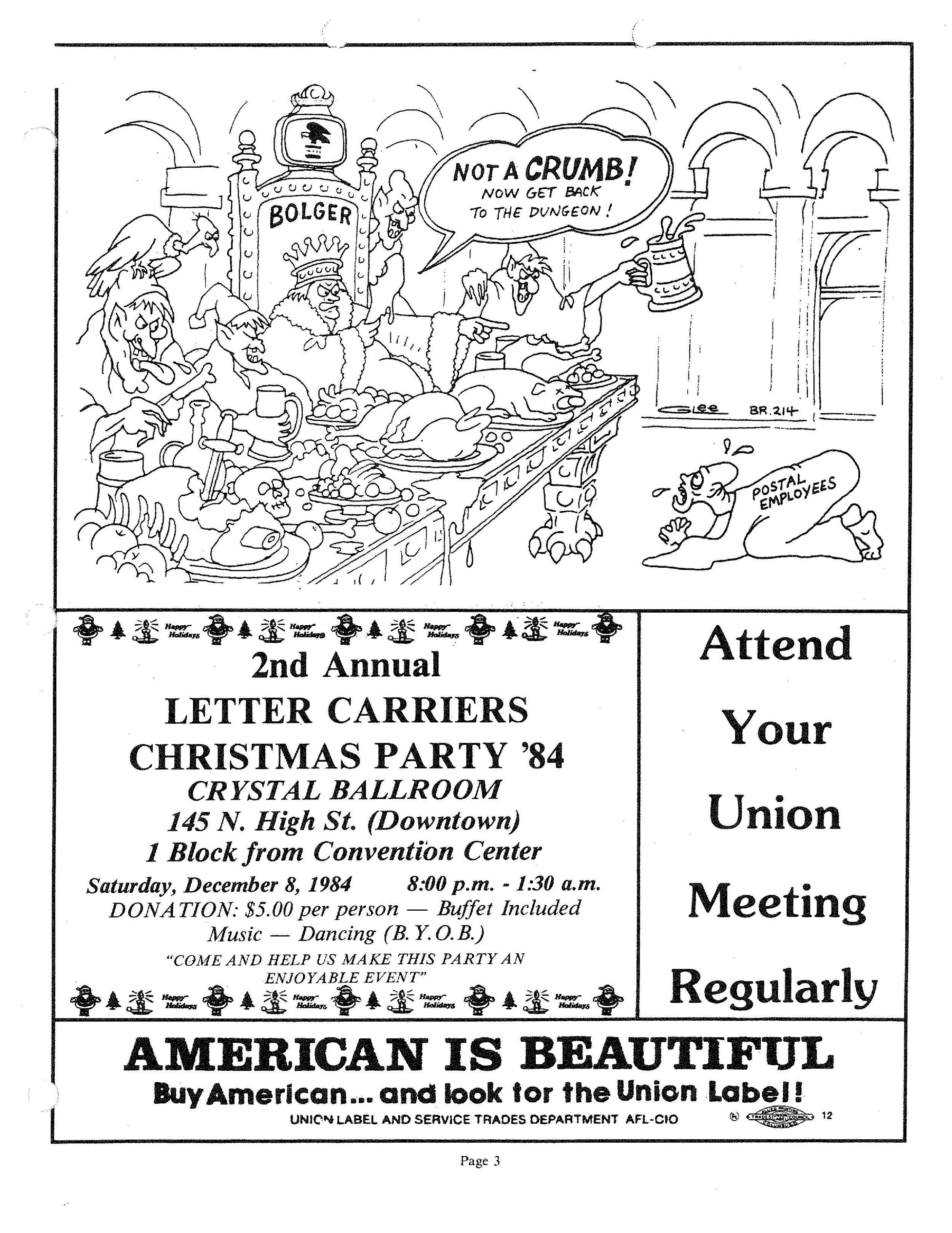 branch 78 history page-0054.jpg