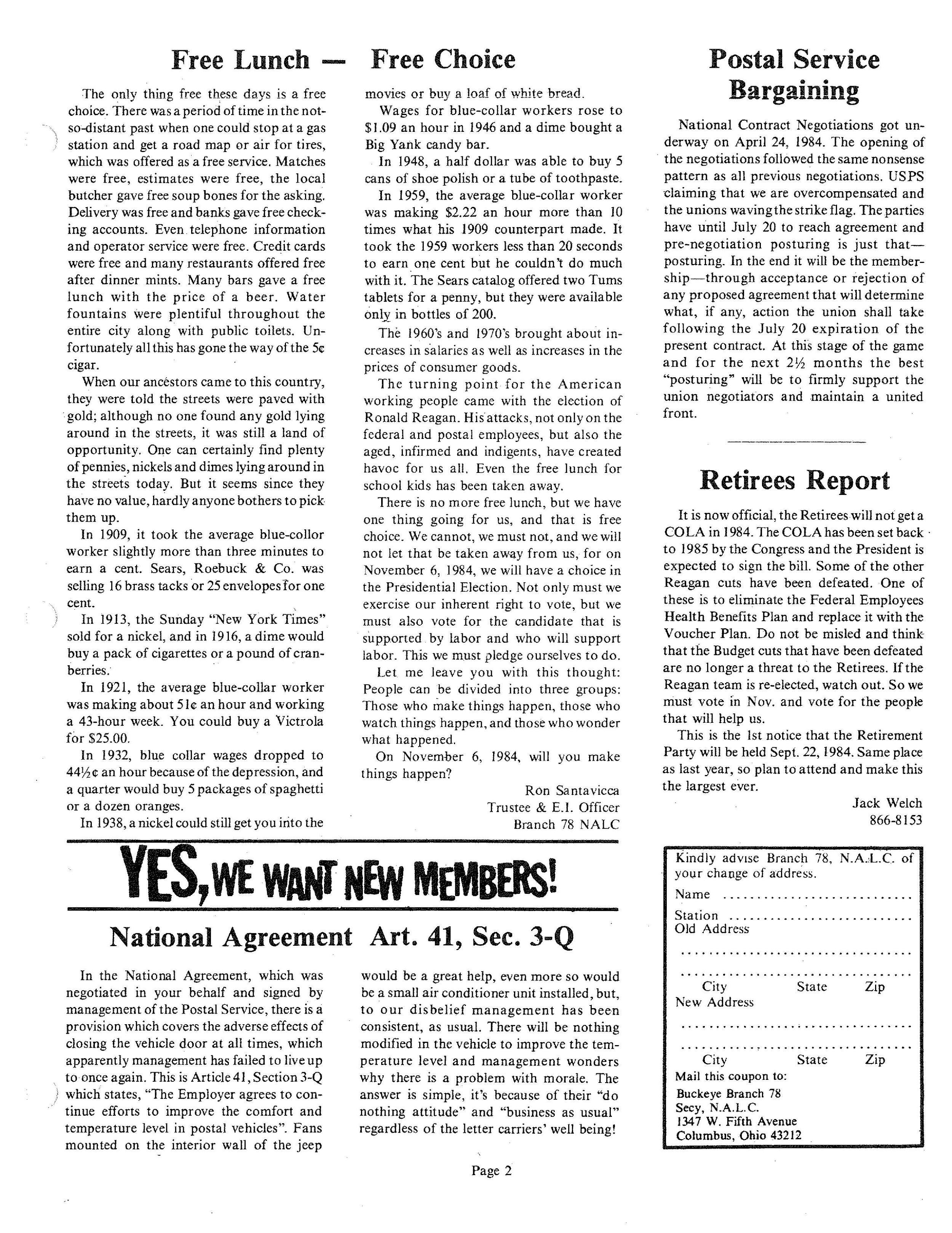 branch 78 history page-0056.jpg