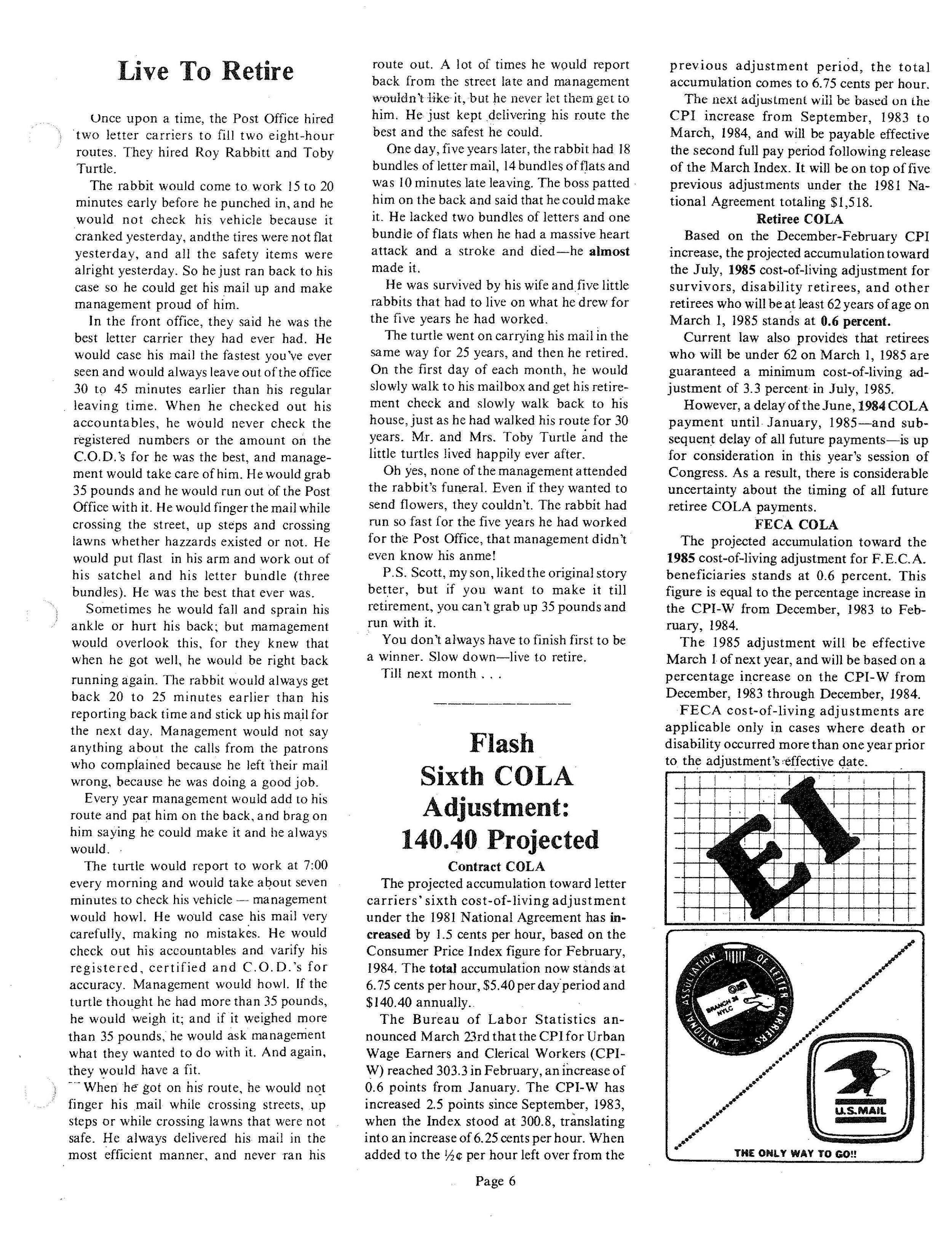branch 78 history page-0057.jpg