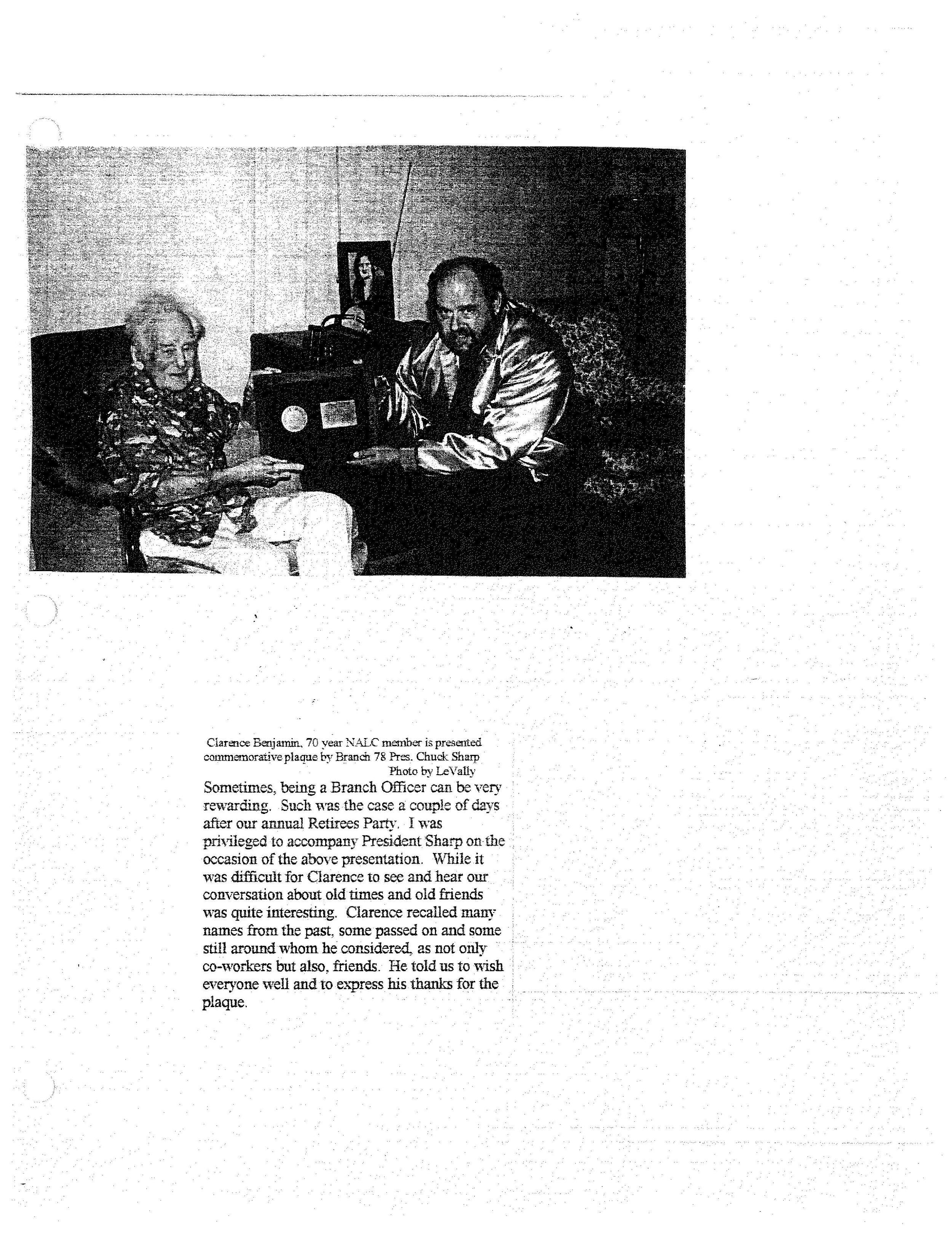 branch 78 history page-0064.jpg
