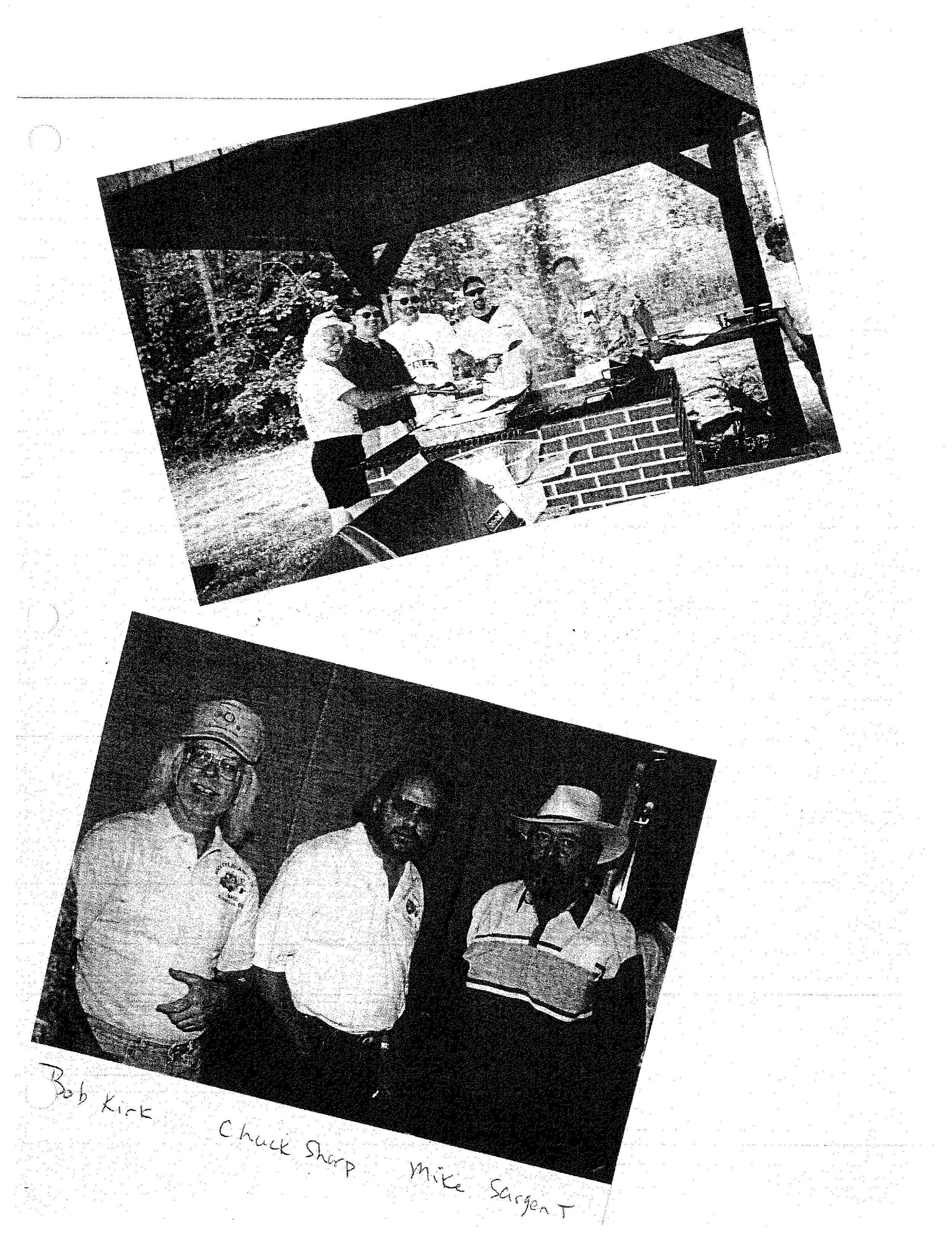 branch 78 history page-0065.jpg