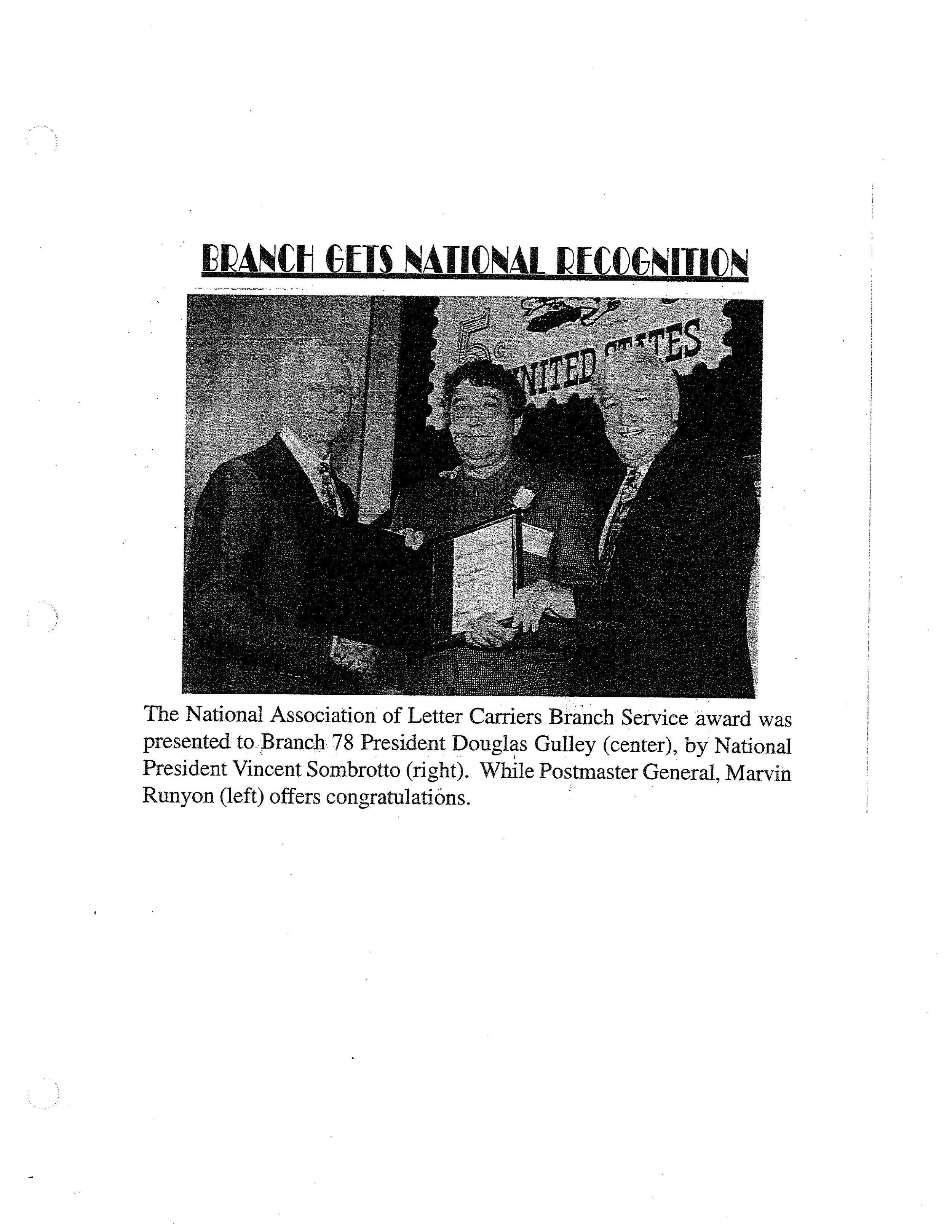branch 78 history page-0066.jpg