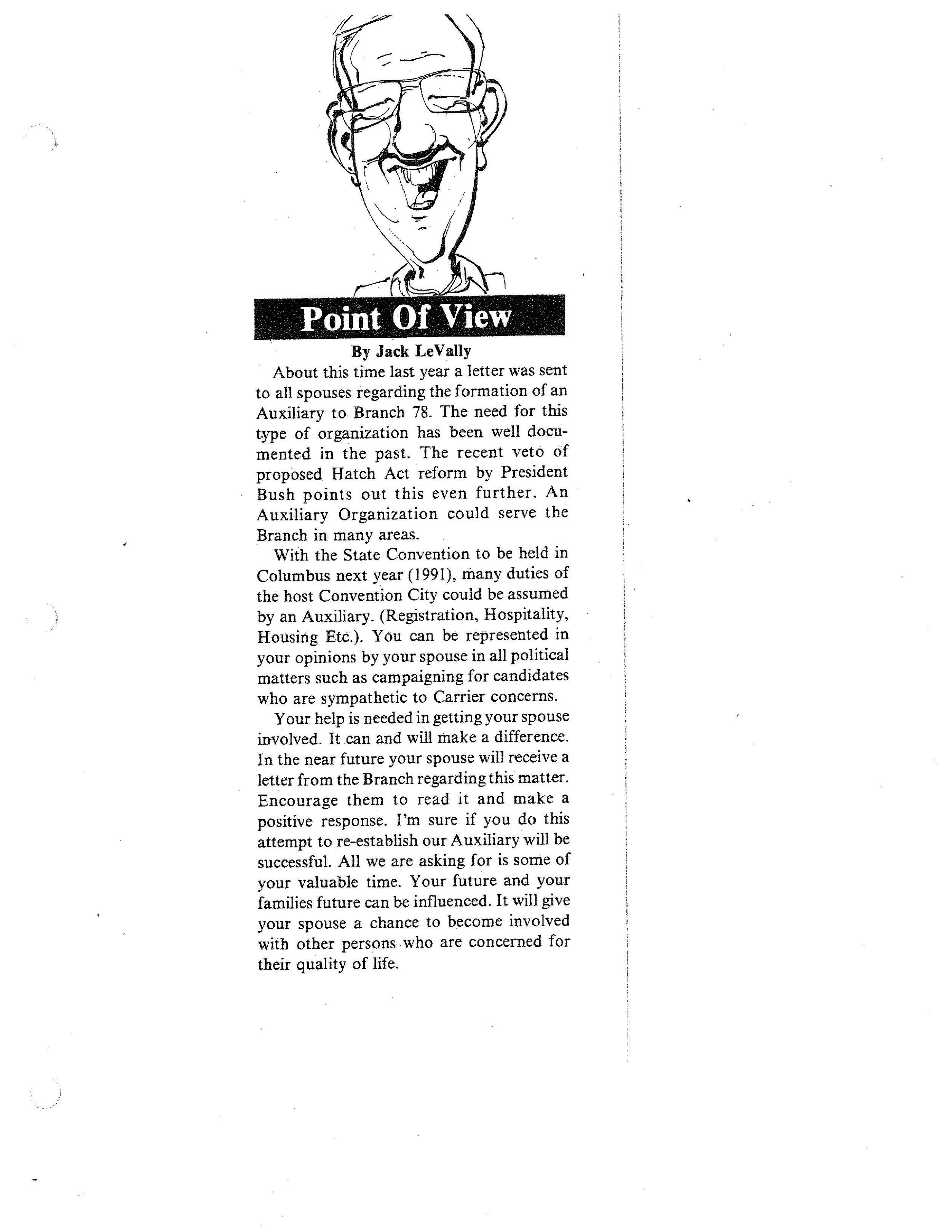 branch 78 history page-0071.jpg