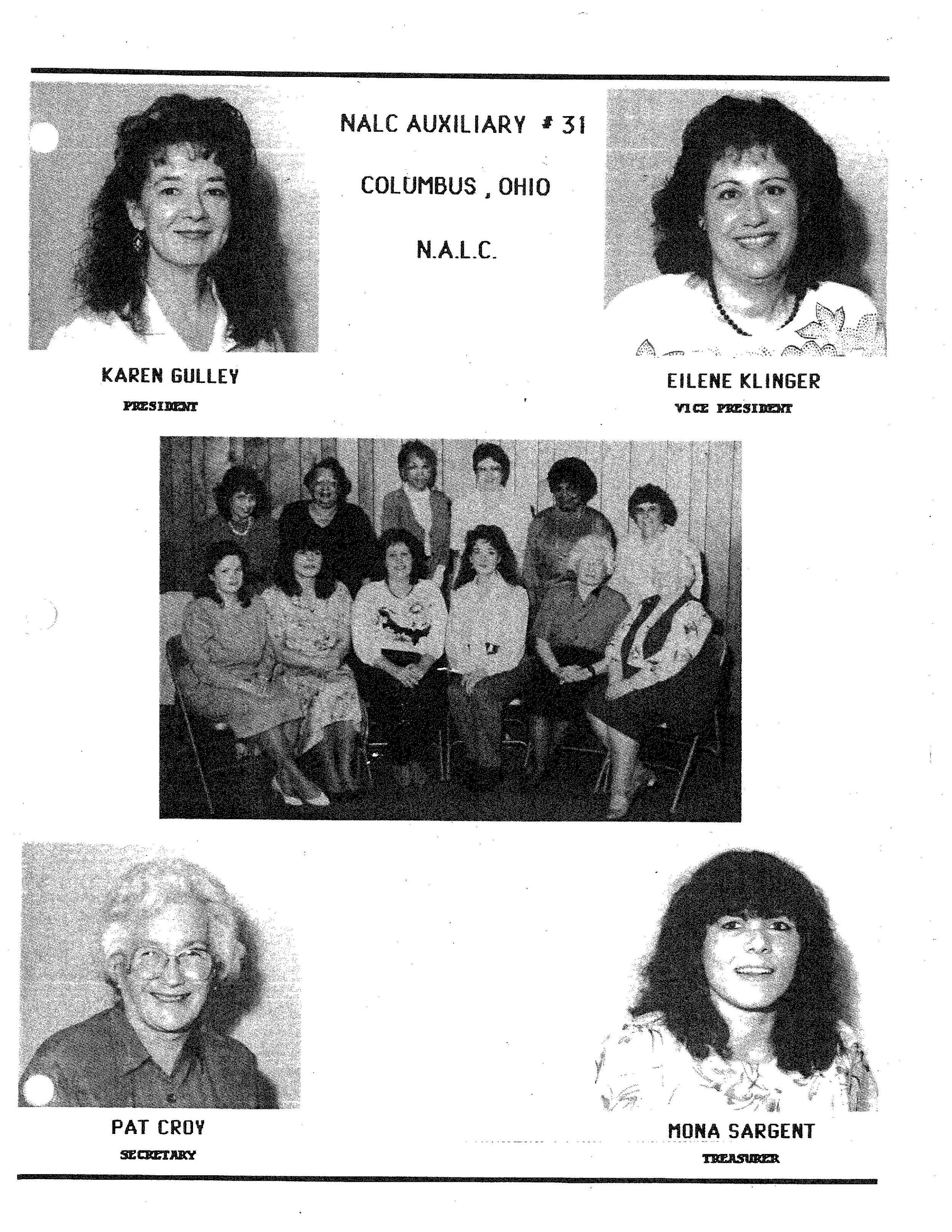 branch 78 history page-0072.jpg