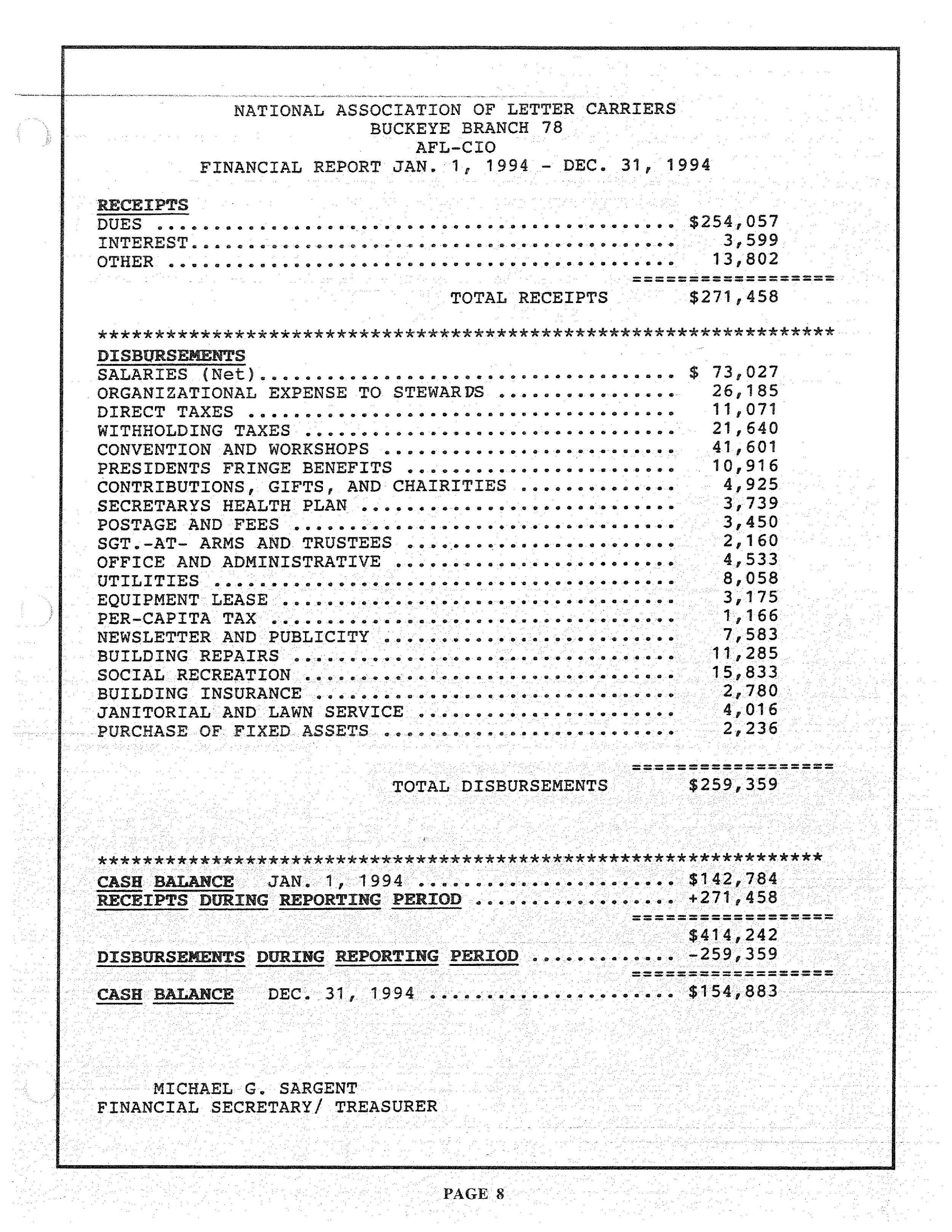 branch 78 history page-0075.jpg