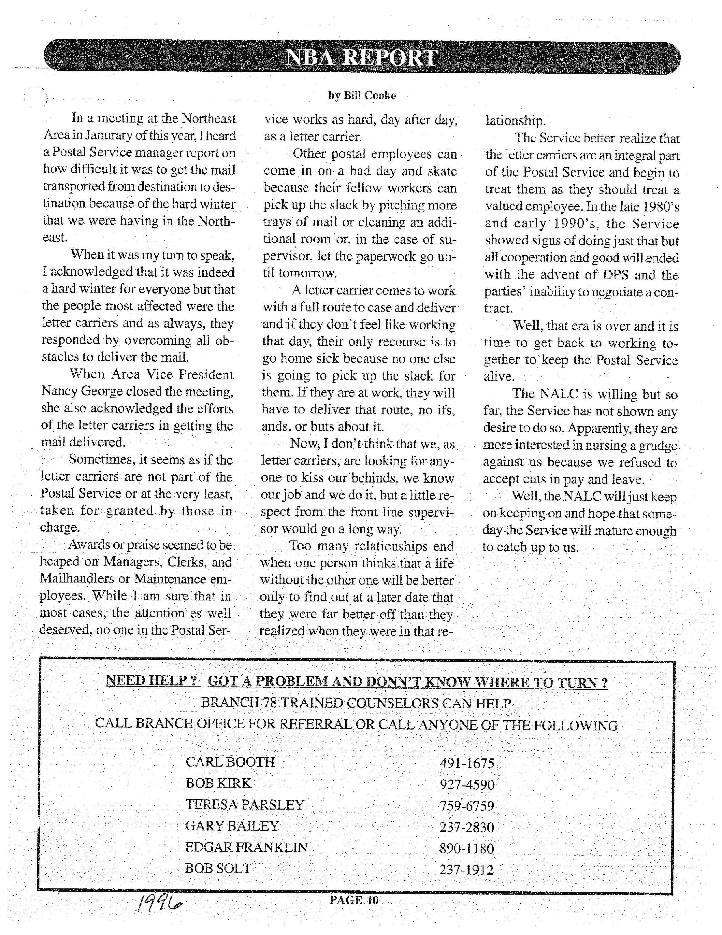 branch 78 history page-0078.jpg