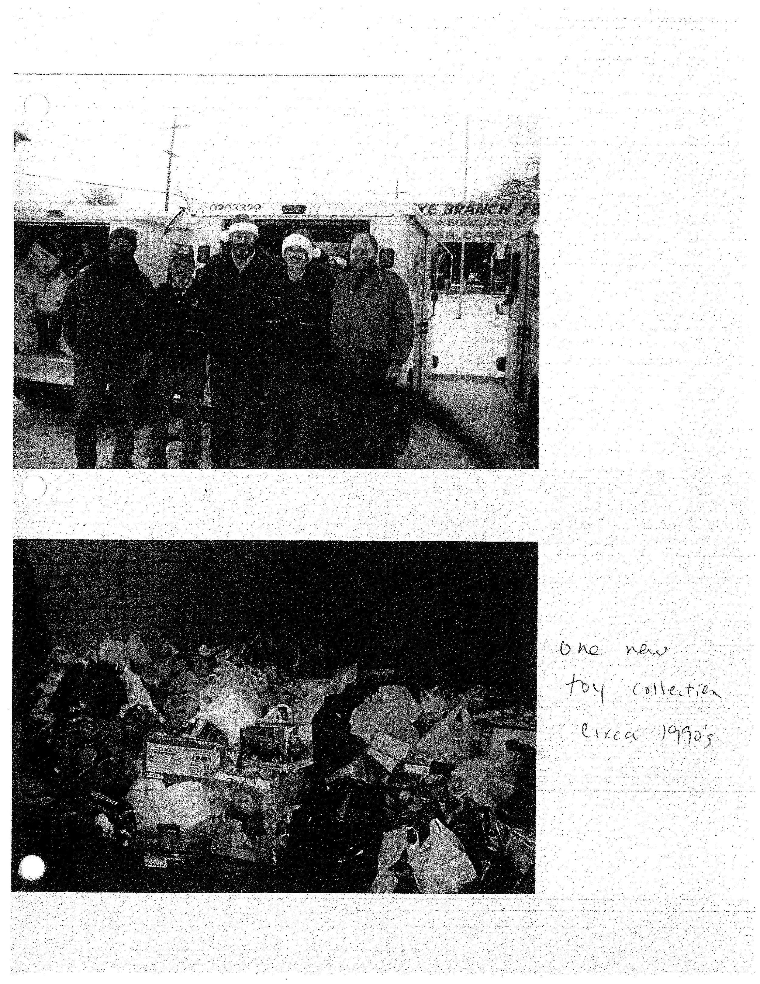 branch 78 history page-0081.jpg