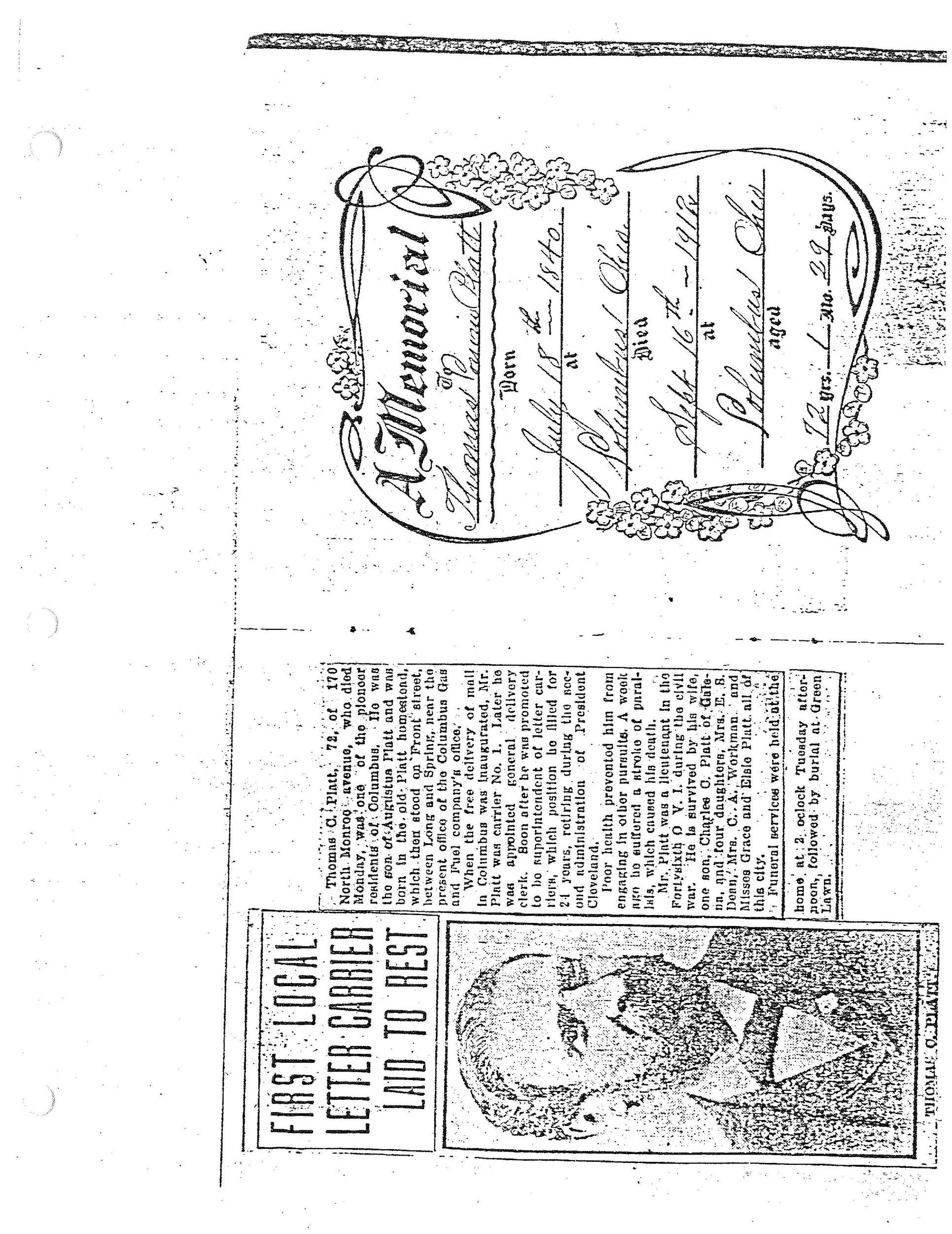 branch 78 history page-0005.jpg