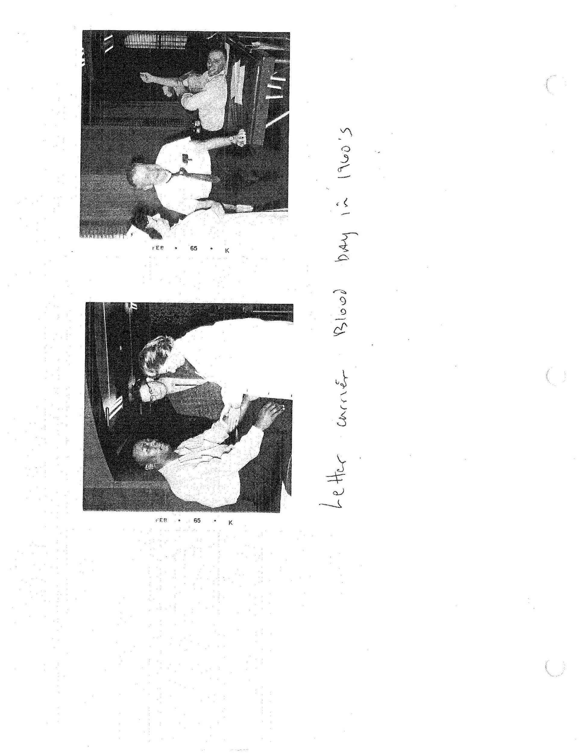 branch 78 history page-0030.jpg