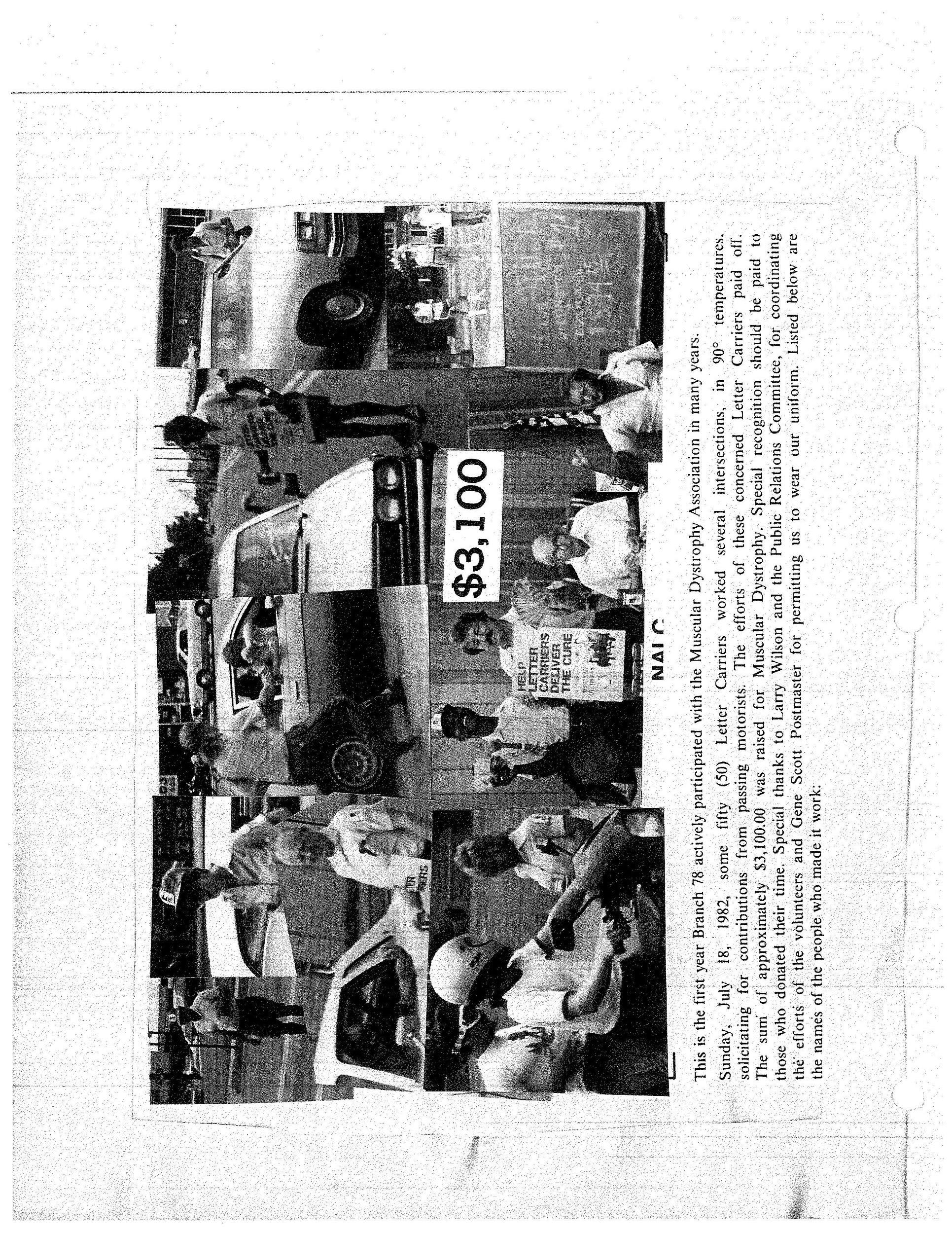 branch 78 history page-0058.jpg