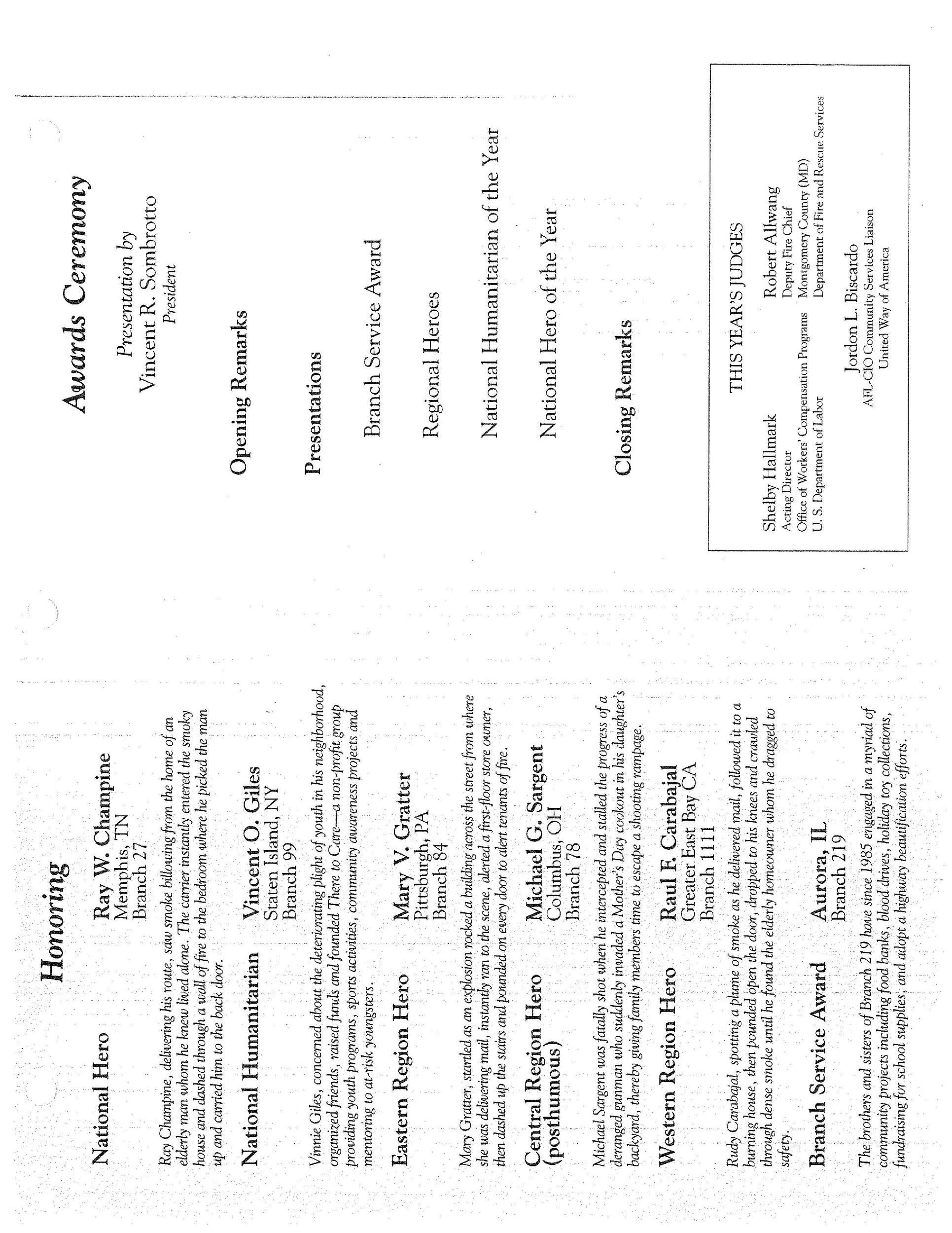 branch 78 history page-0083.jpg