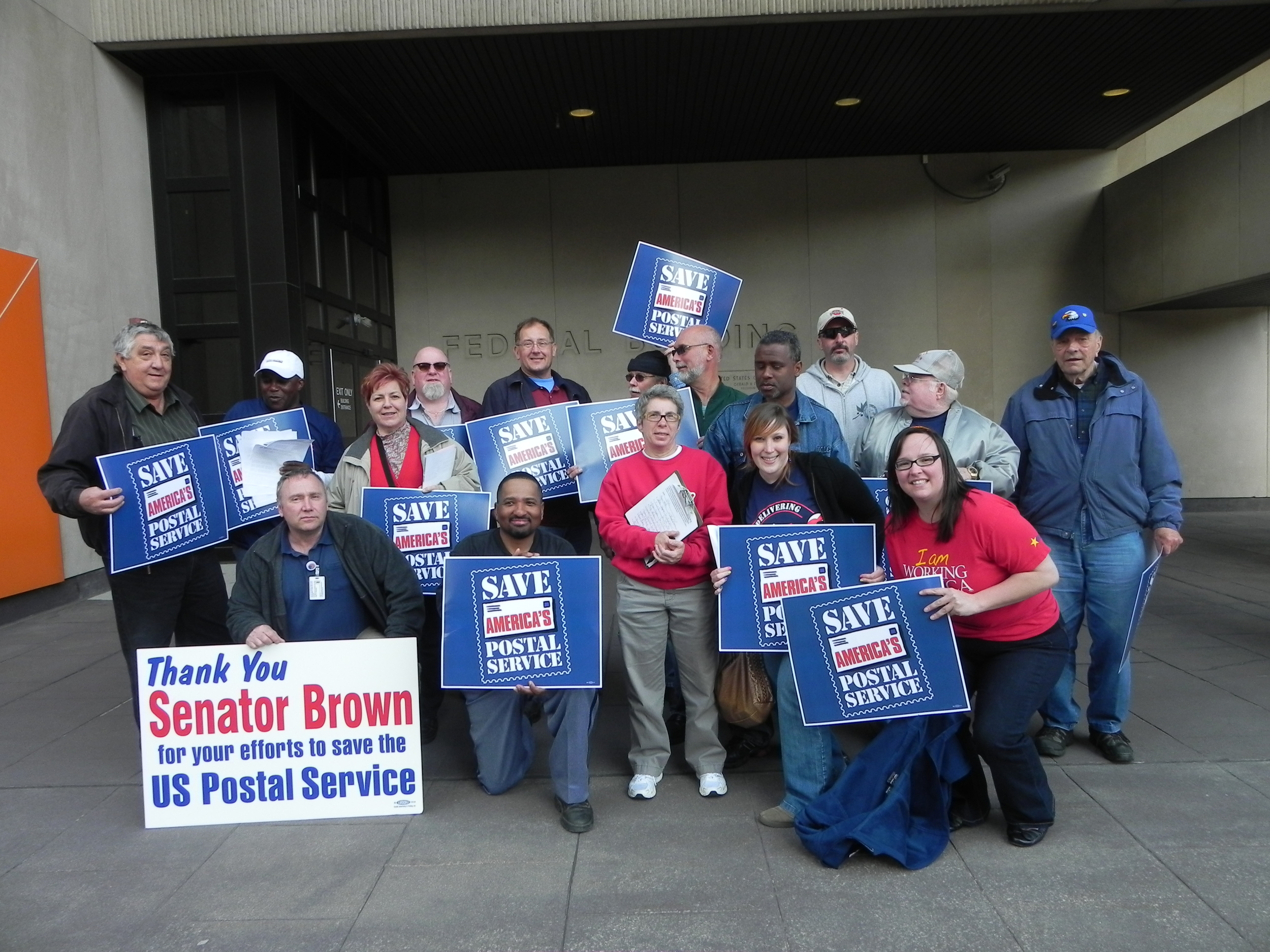 save-the-postal-service-rally---04-12-12_6927851494_o.jpg