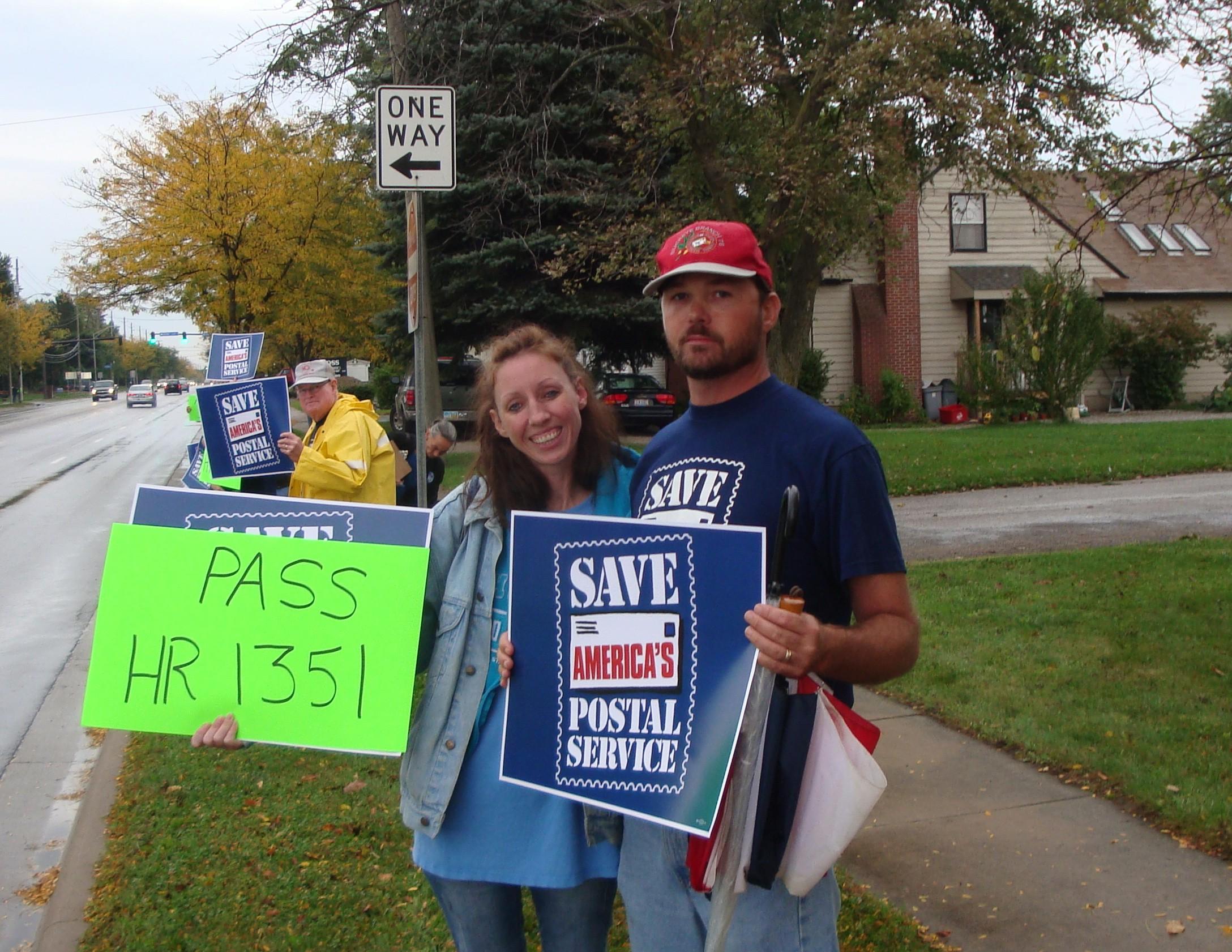 save-postal-service-rally-9-27-11-035_6302203854_o.jpg