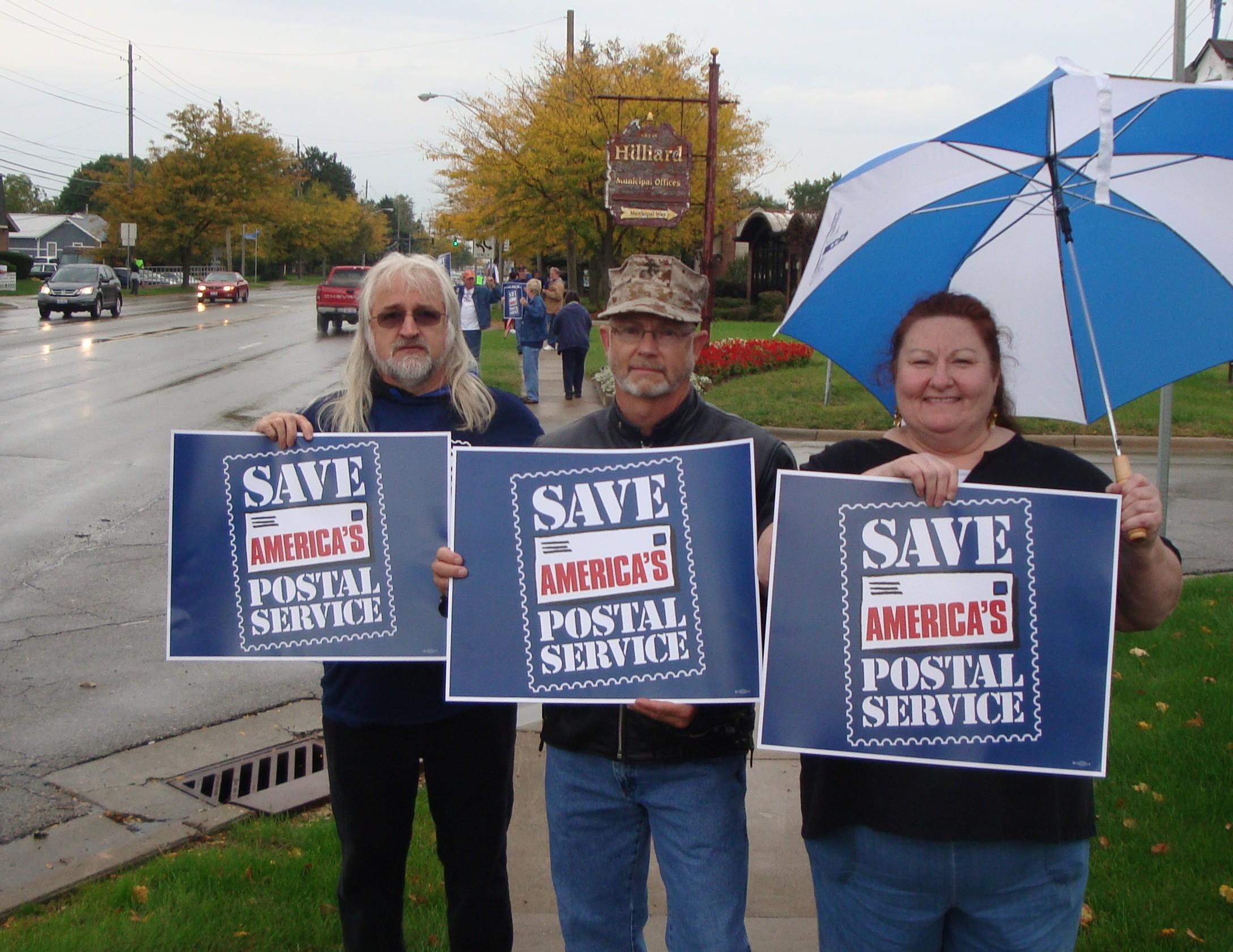 save-postal-service-rally-9-27-11-039_6302204136_o.jpg