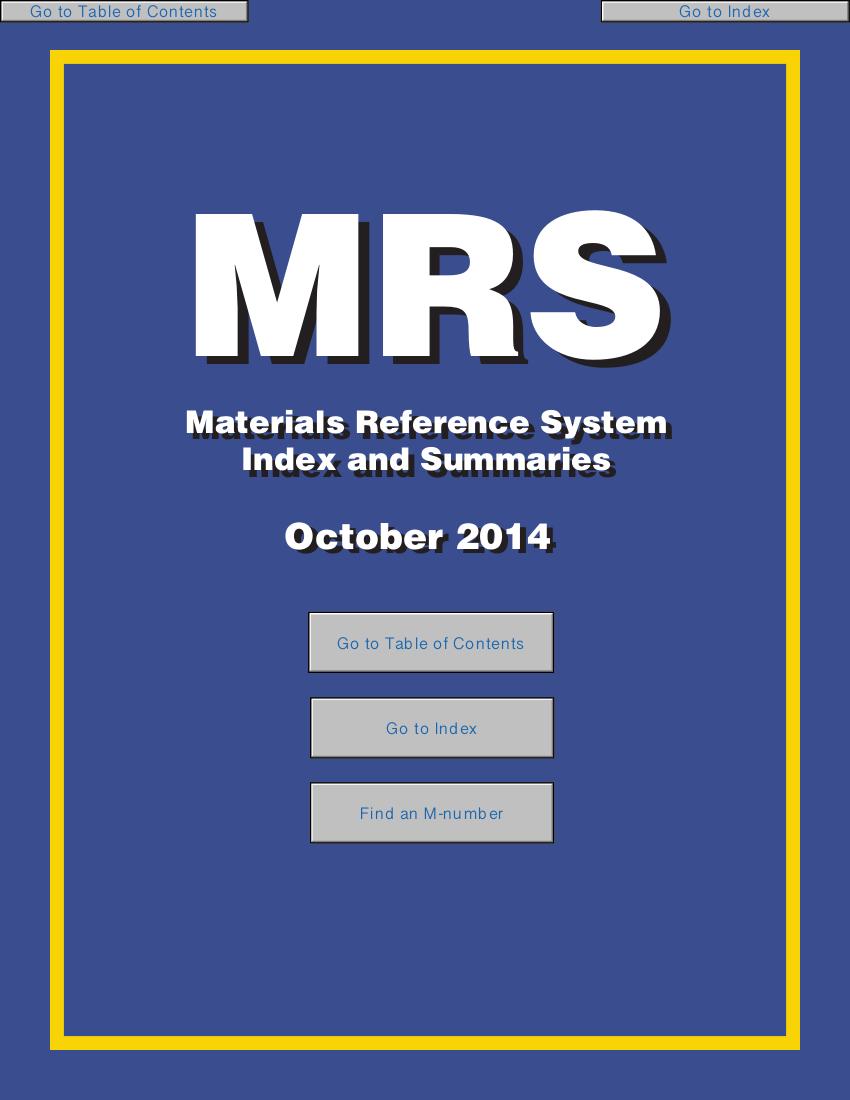 MRS-2014.jpg