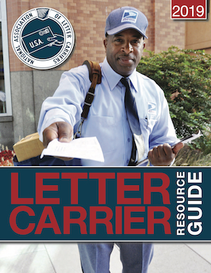 2019 Letter-Carrier-Resource-Guide.jpg