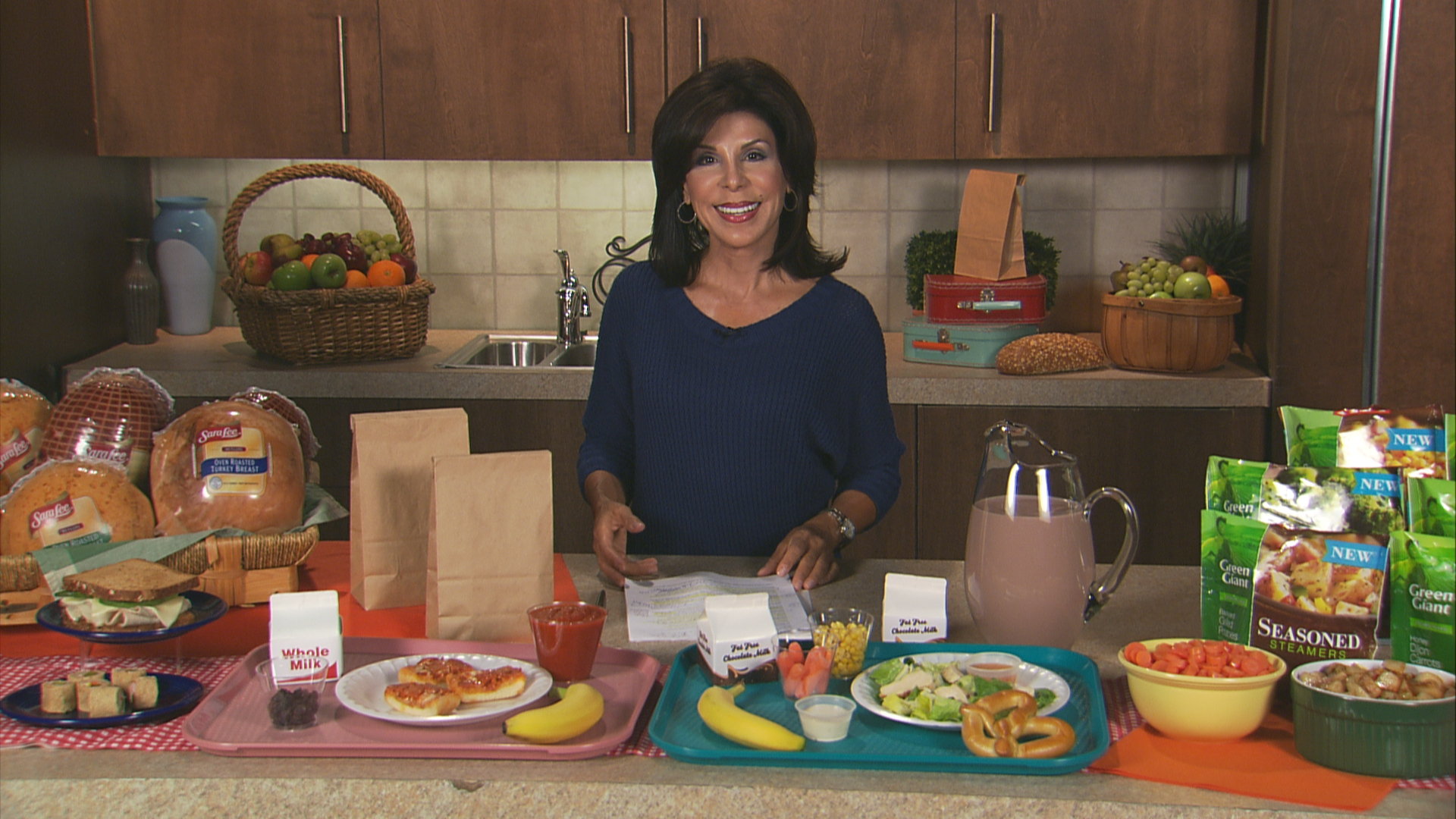 Back To School Nutrition with Janet Zappala.jpg