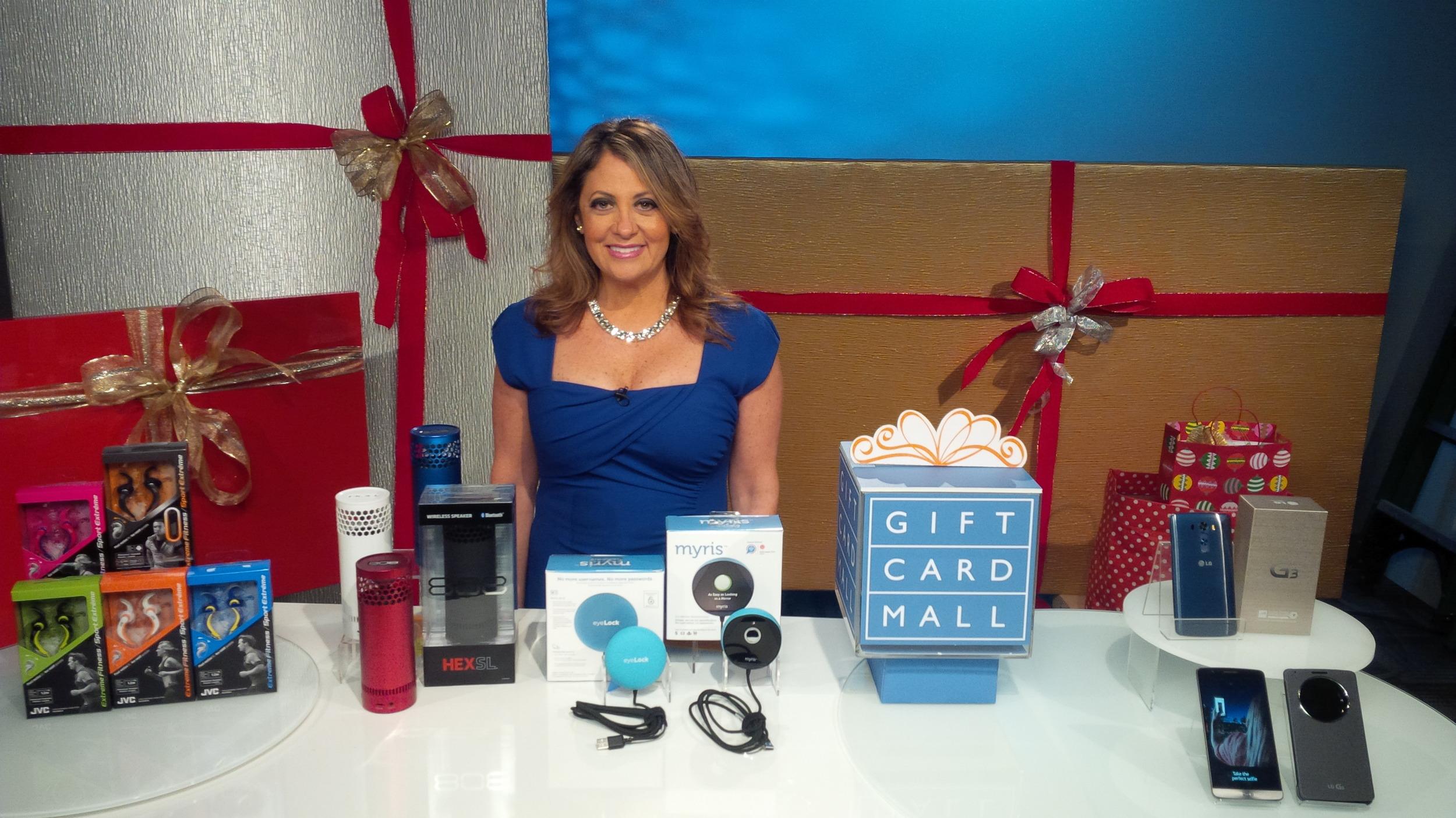 High Tech Holiday Gifts 2014-2.jpg