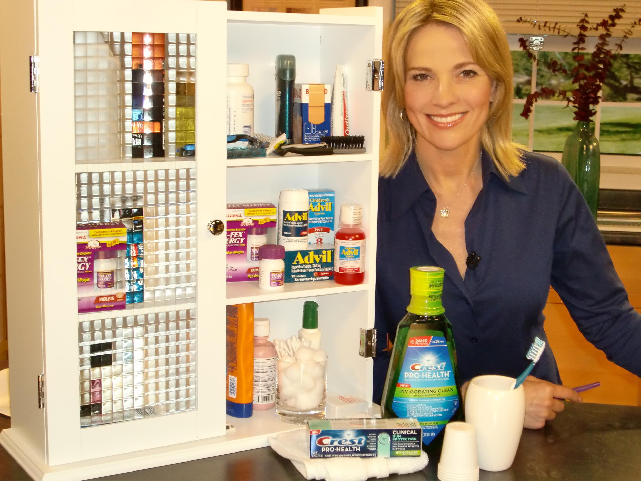 Spring Medince Cabinet Makeover 5.jpg