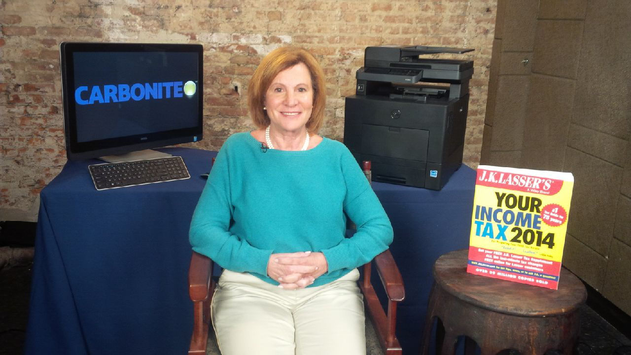 Last Minute Tax Tips with Barbara Weltman.jpg