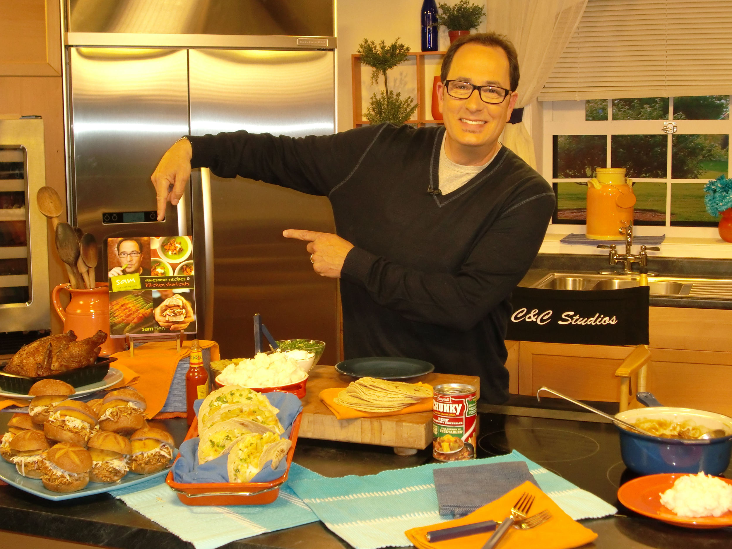 Sam Zien Awesome Recipes Chunky Soup smt4.jpg