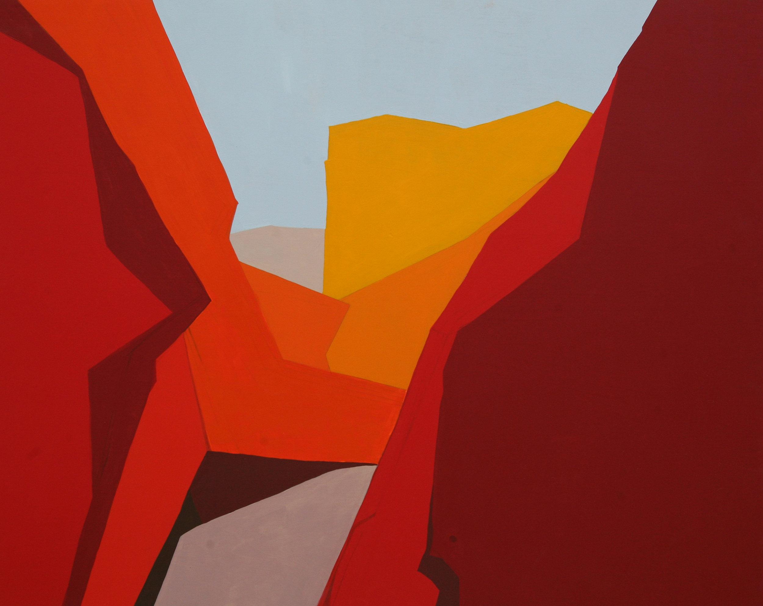 canyon_01.jpg