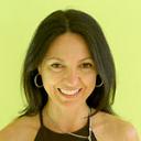 Debora Jackson