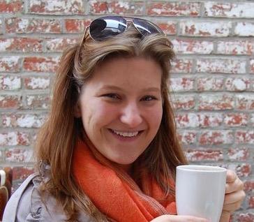 Alison Koeppel
