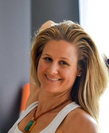Sara Vandergoot