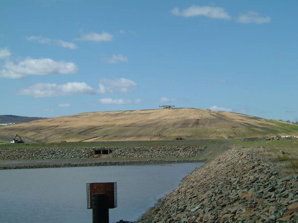 landfill active cell.jpg
